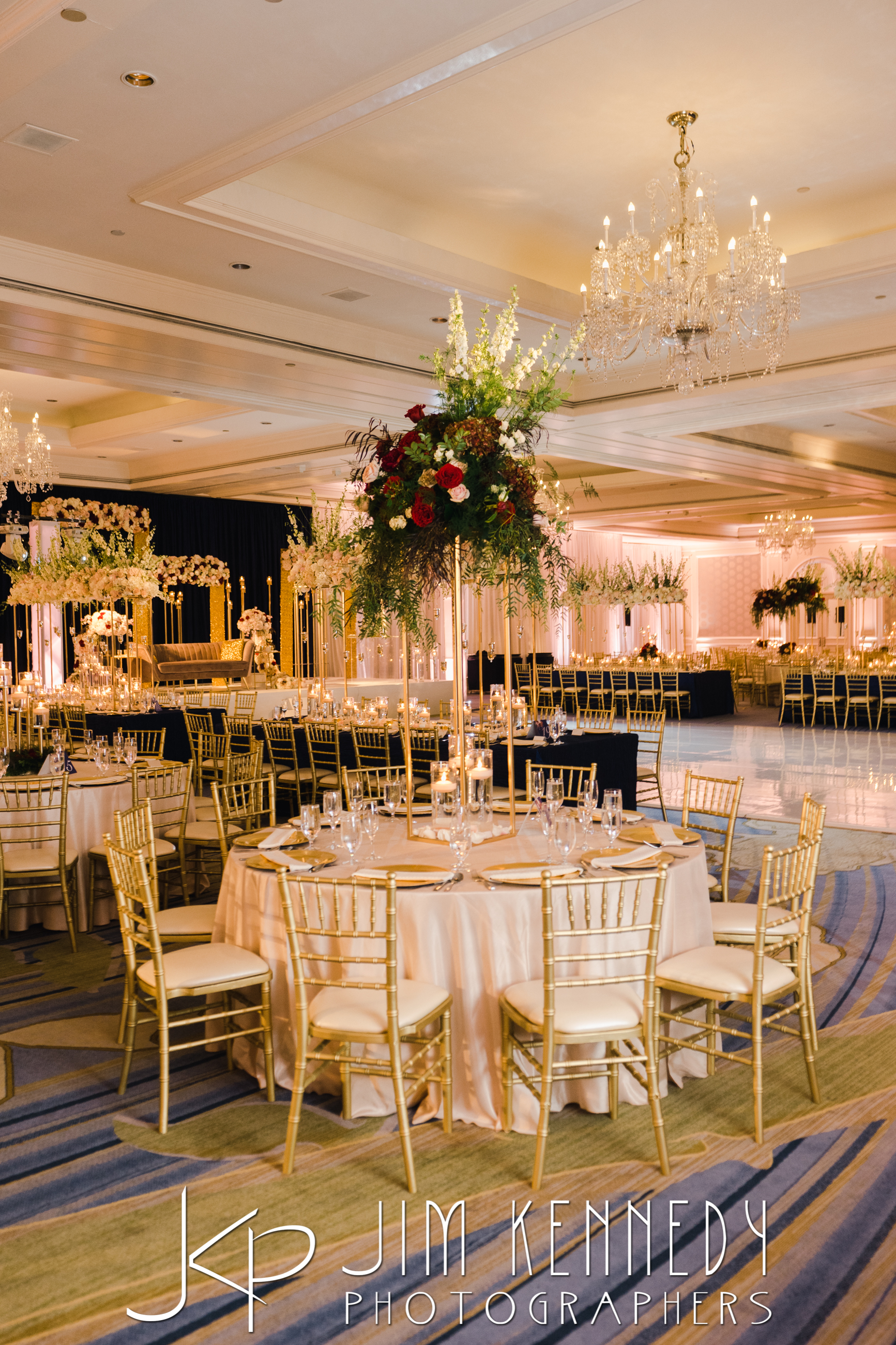 ritz-carlton-wedding-janaki-sameer_0222.JPG