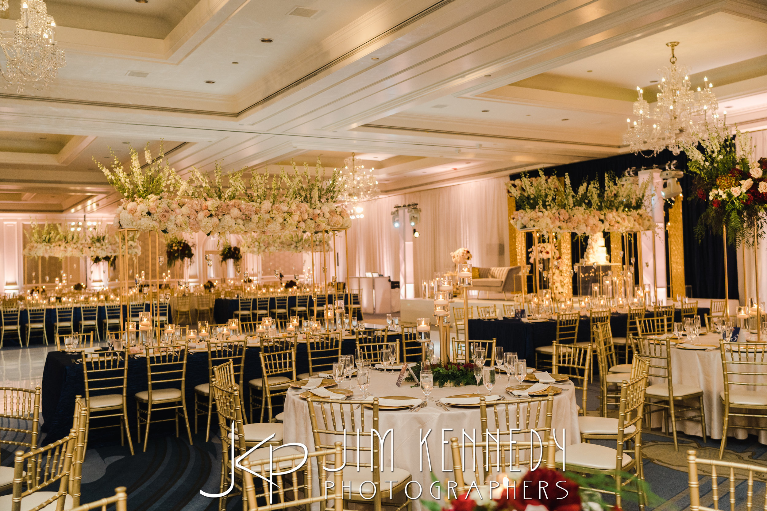 ritz-carlton-wedding-janaki-sameer_0223.JPG