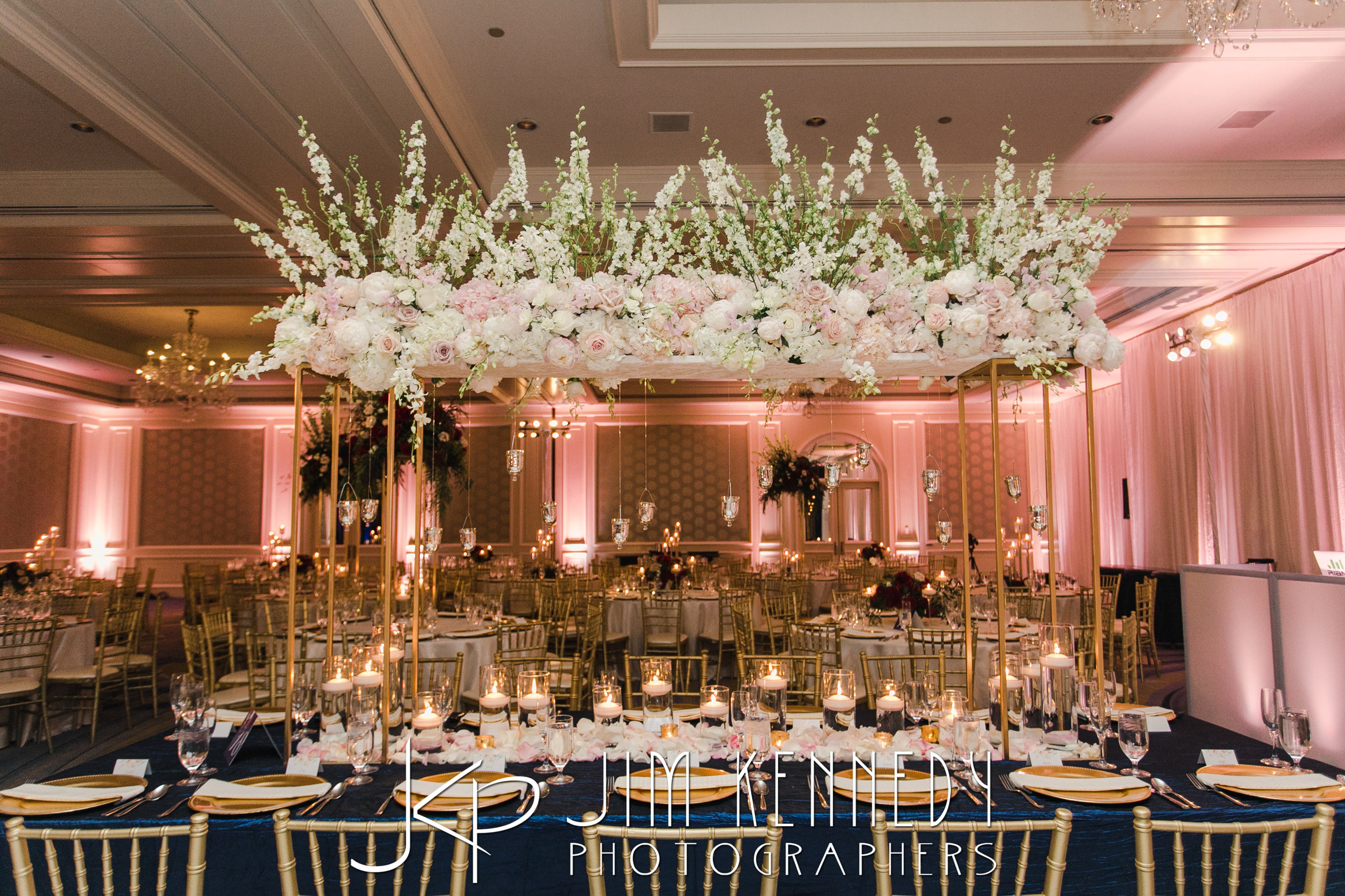 ritz-carlton-wedding-janaki-sameer_0225.JPG
