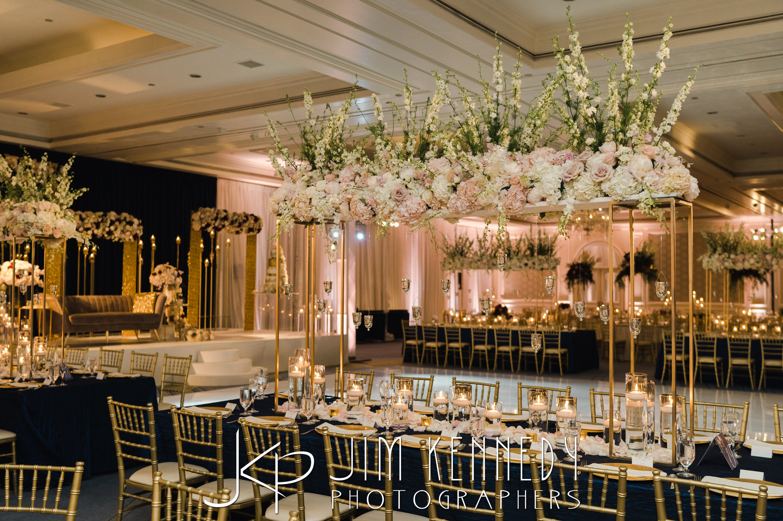 ritz-carlton-wedding-janaki-sameer_0226.JPG