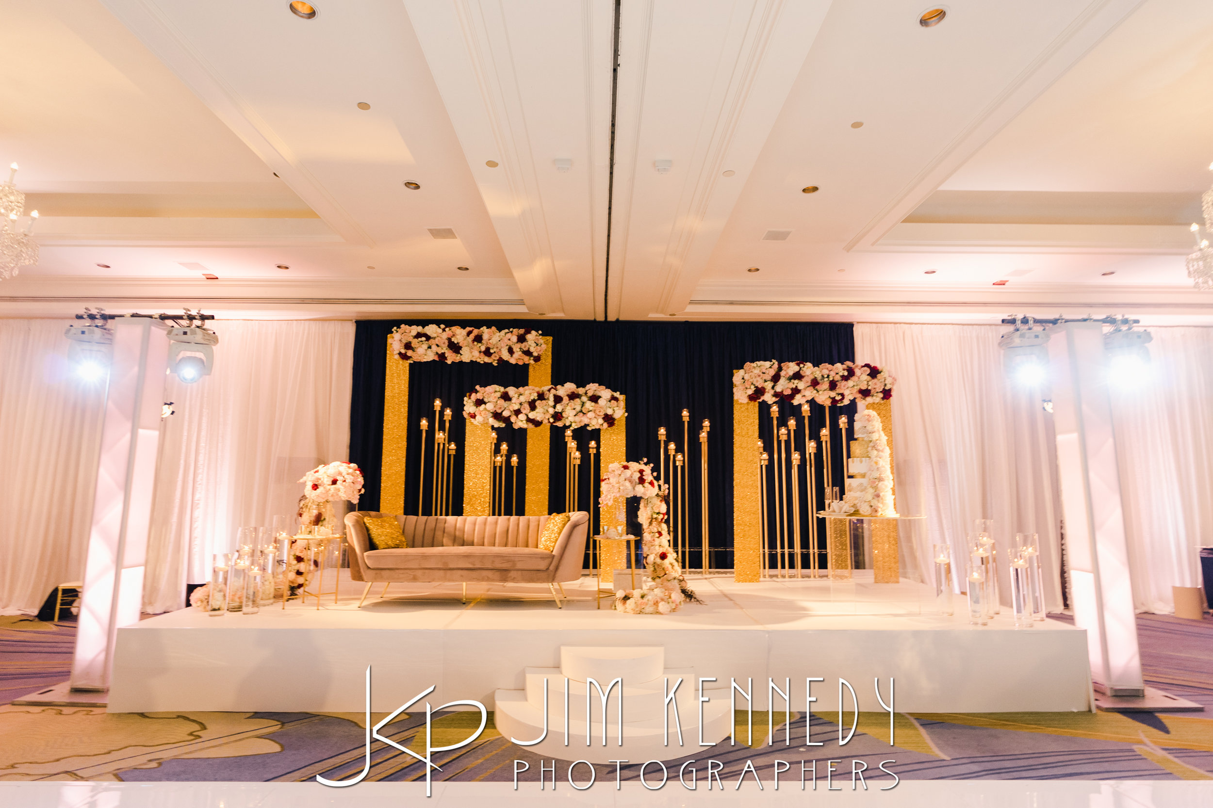 ritz-carlton-wedding-janaki-sameer_0228.JPG