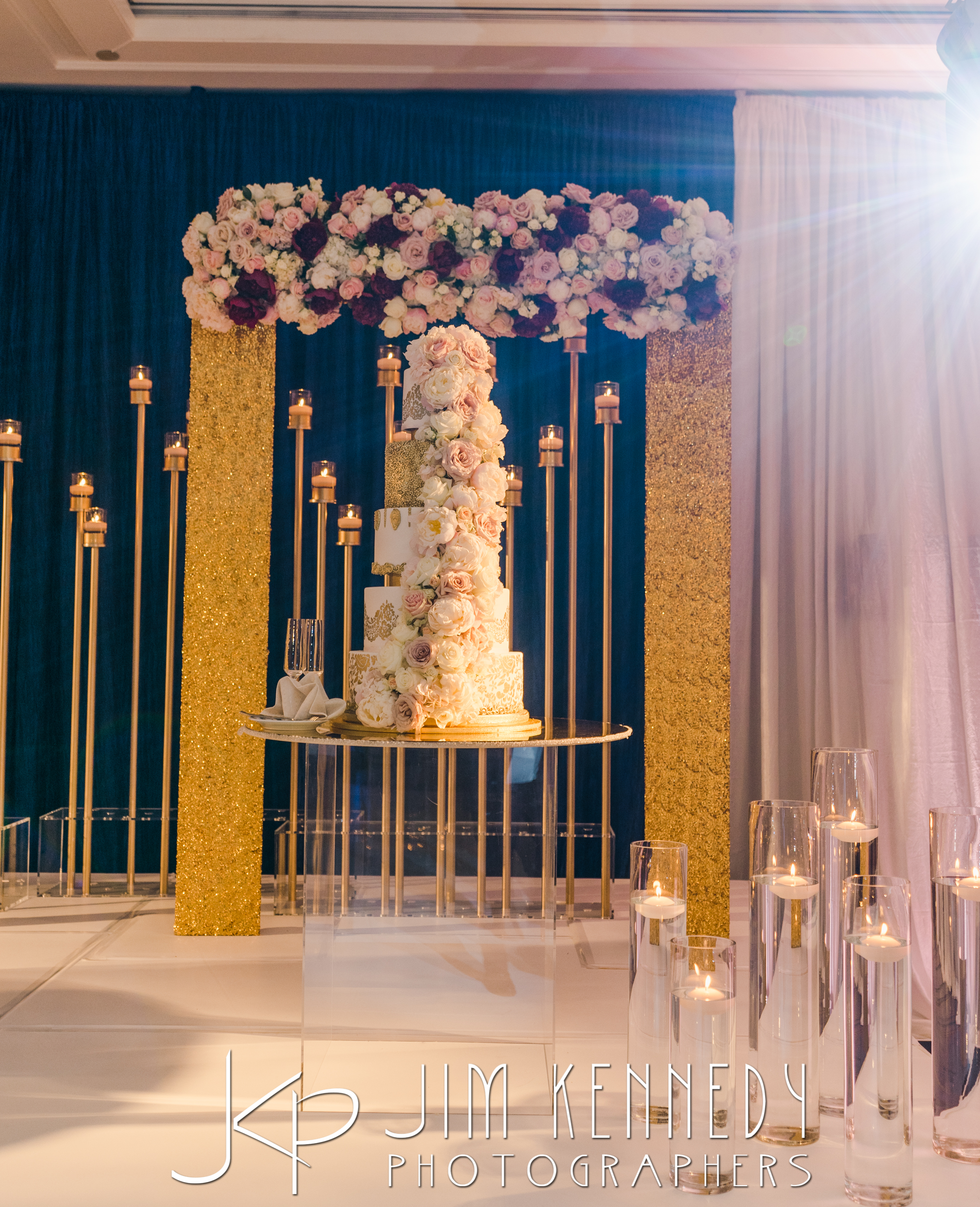 ritz-carlton-wedding-janaki-sameer_0229.JPG