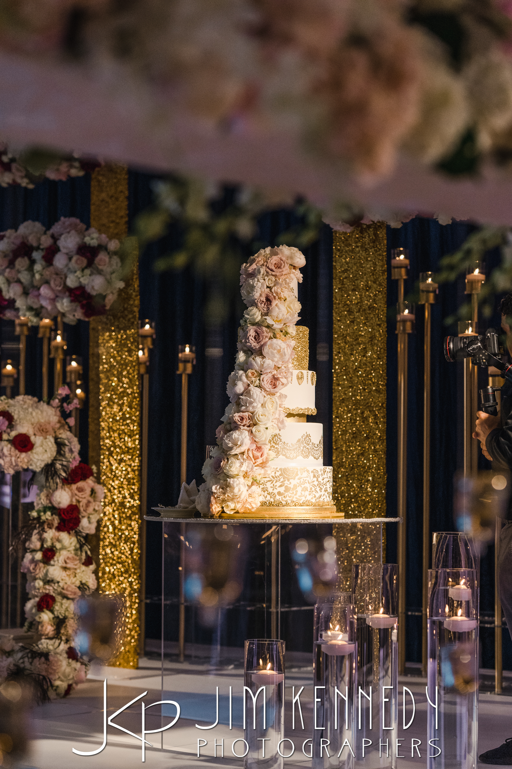 ritz-carlton-wedding-janaki-sameer_0231.JPG