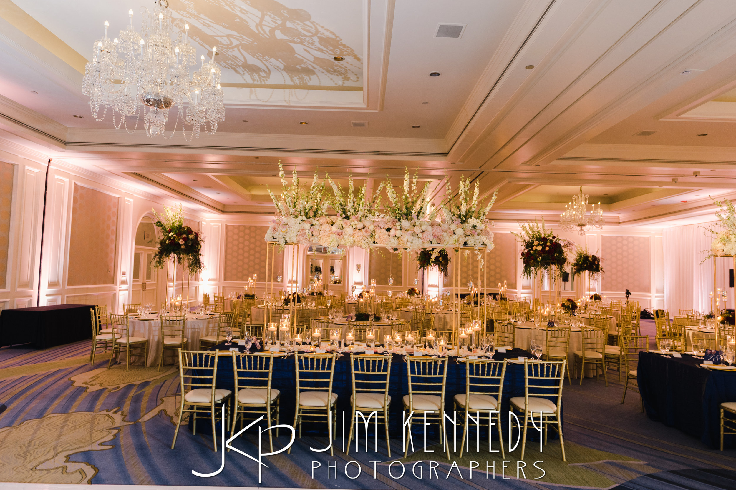 ritz-carlton-wedding-janaki-sameer_0233.JPG