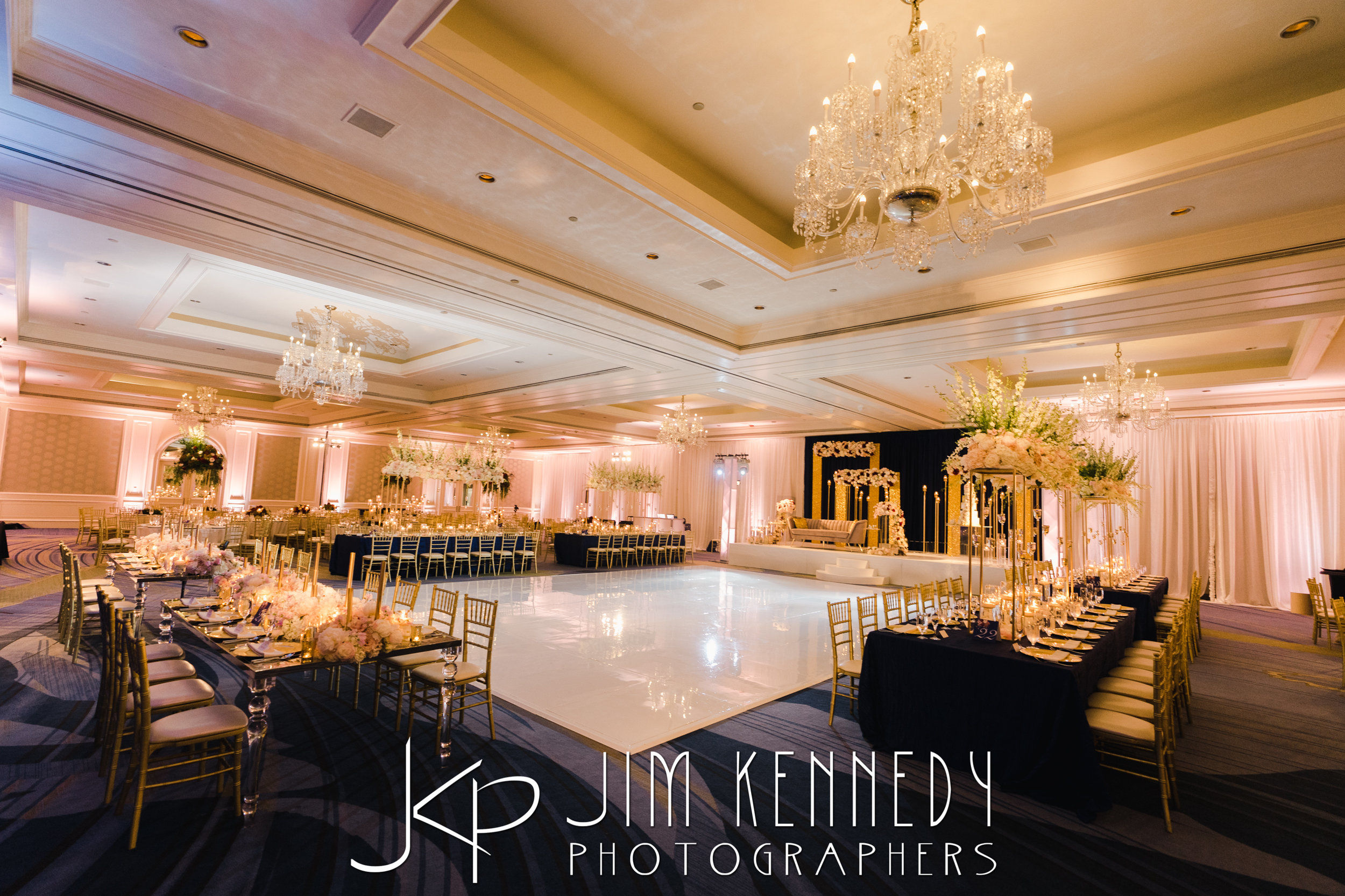 ritz-carlton-wedding-janaki-sameer_0234.JPG