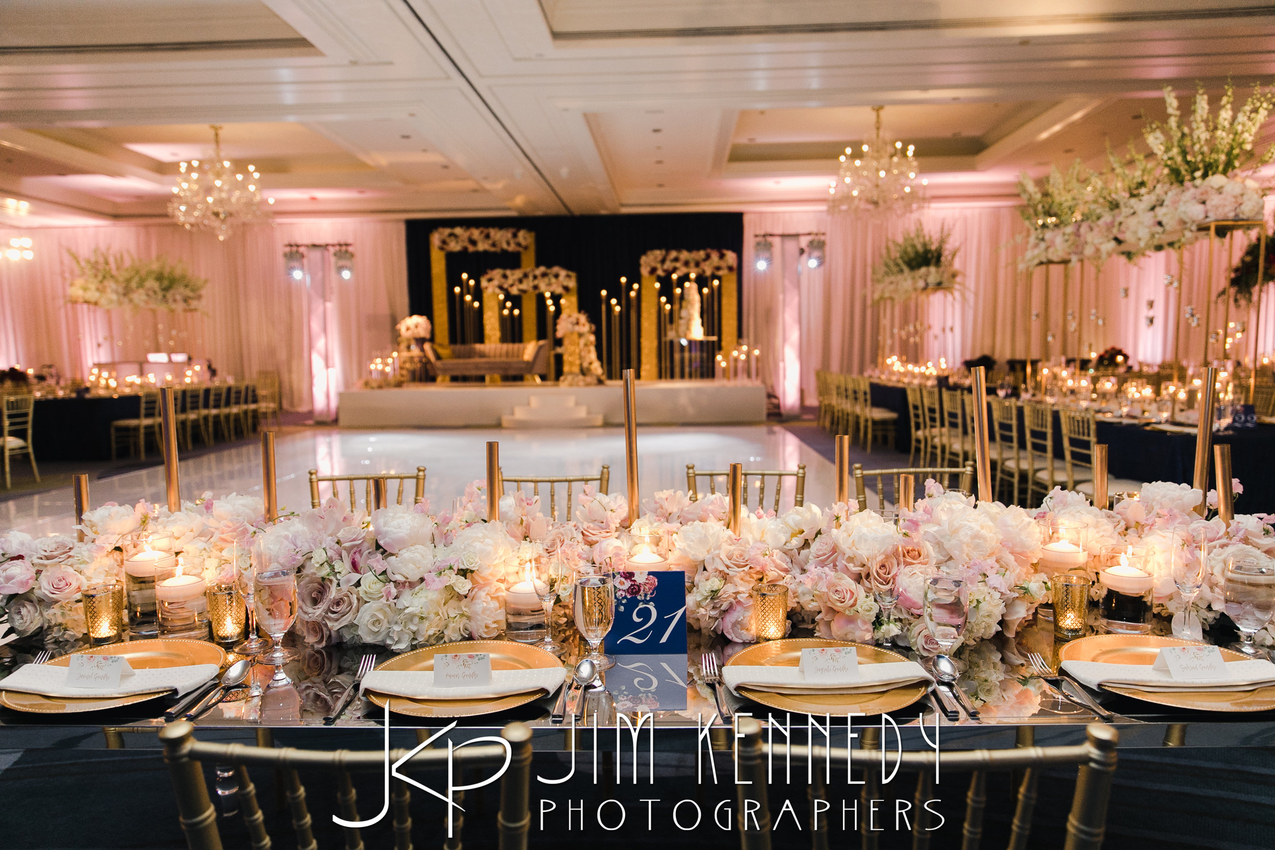 ritz-carlton-wedding-janaki-sameer_0235.JPG