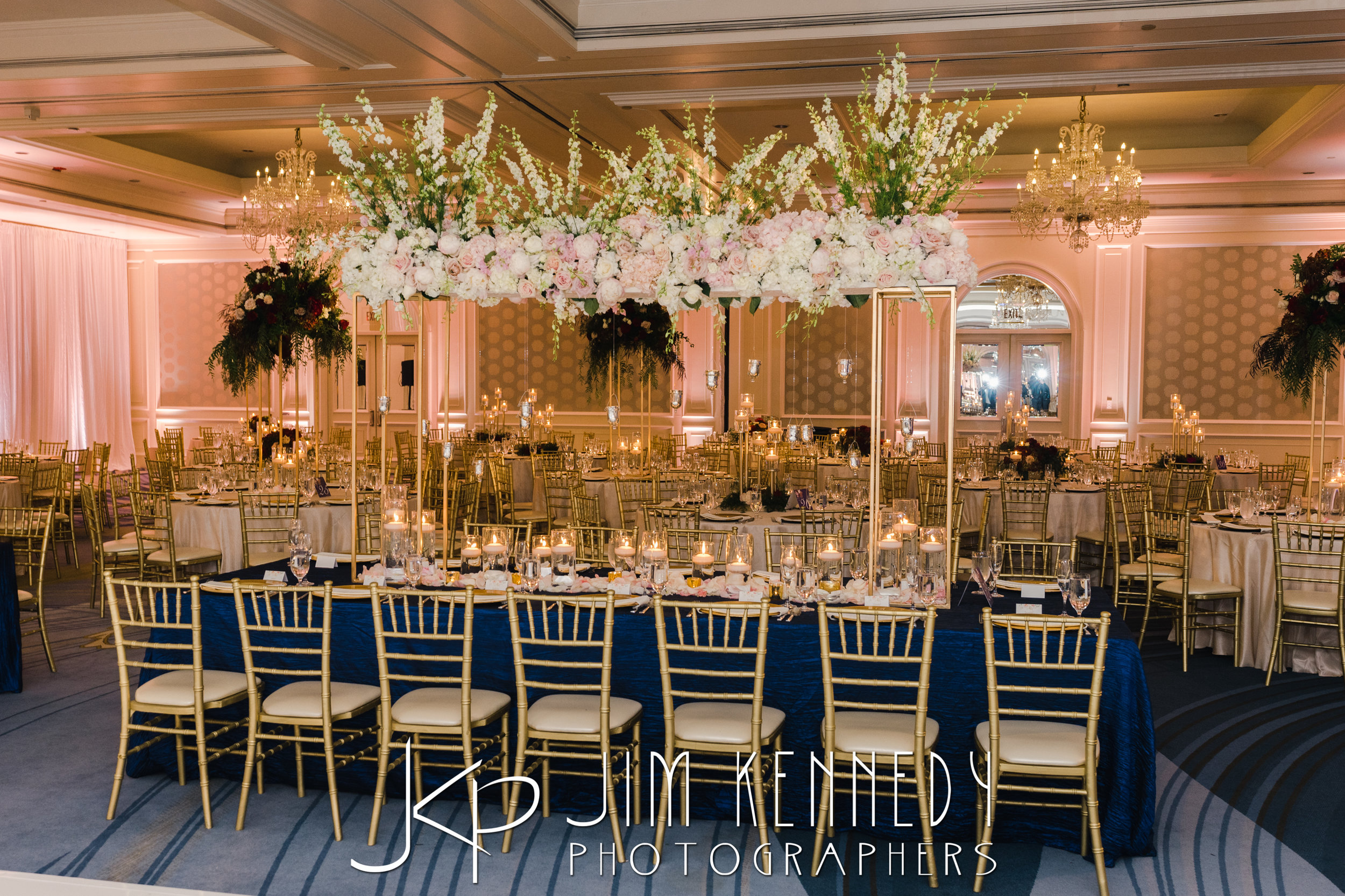 ritz-carlton-wedding-janaki-sameer_0236.JPG