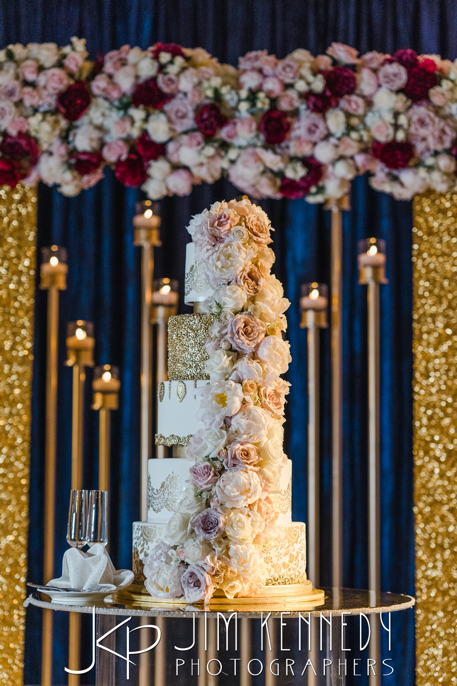 ritz-carlton-wedding-janaki-sameer_0237.JPG