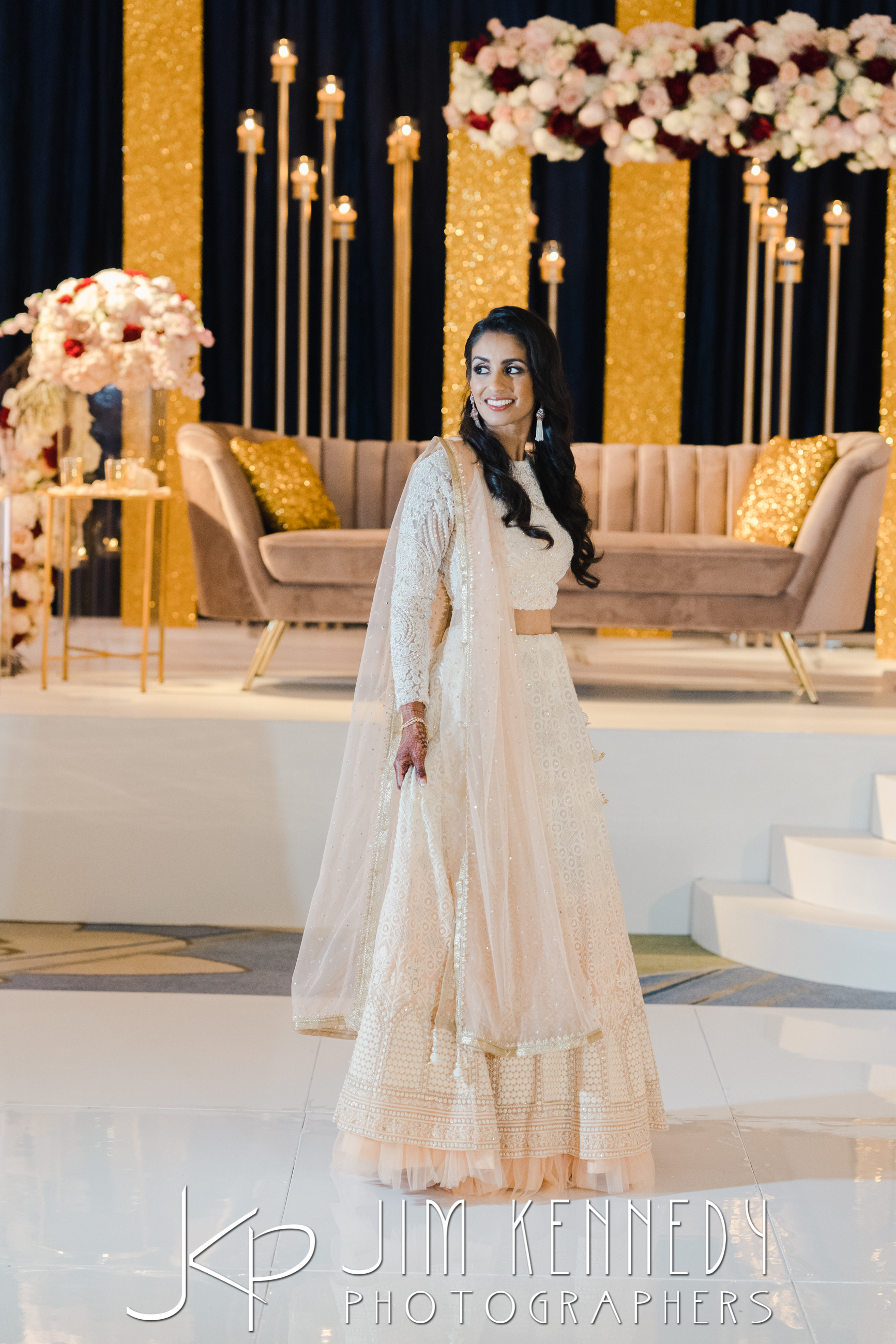 ritz-carlton-wedding-janaki-sameer_0239.JPG