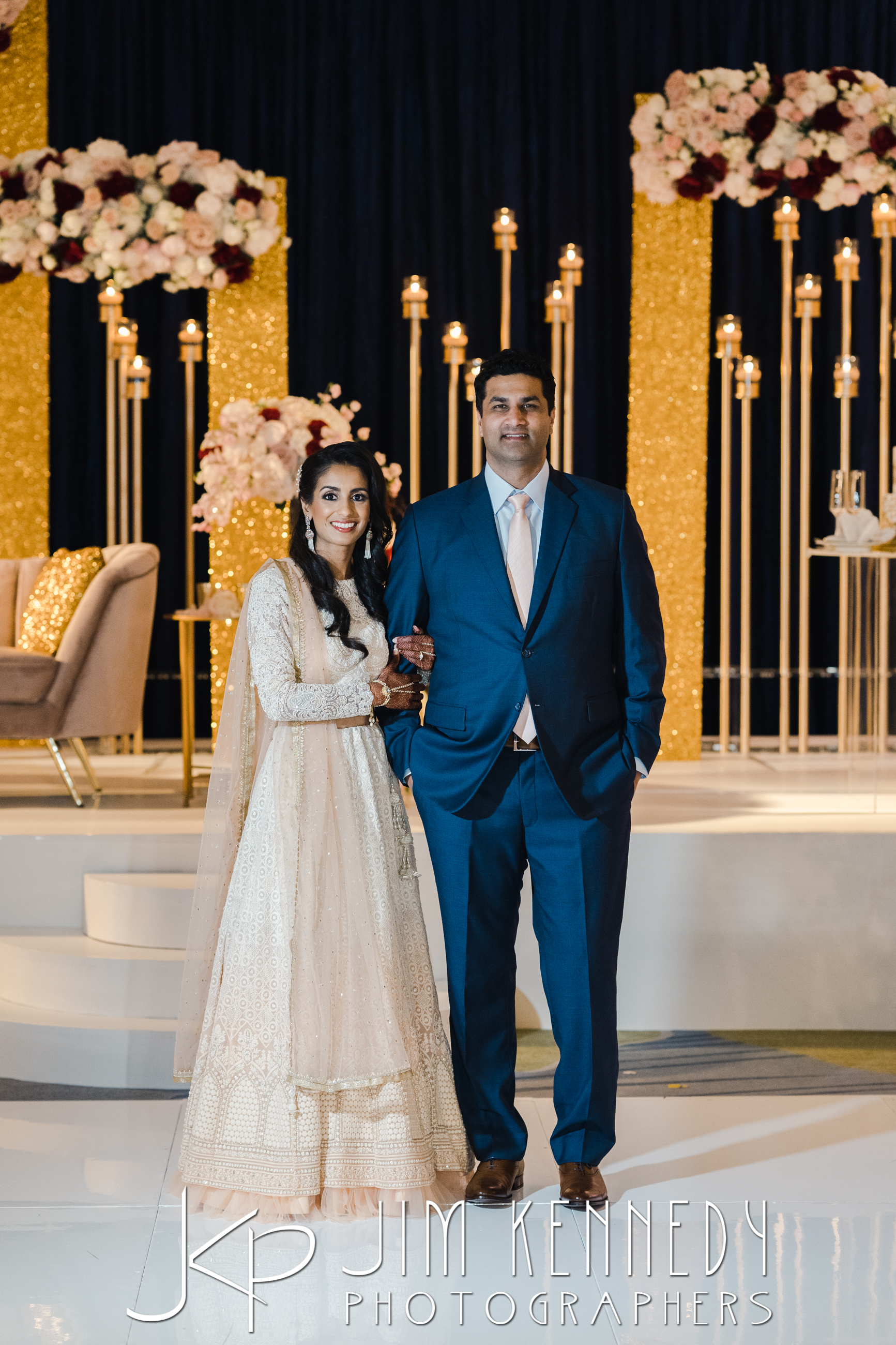 ritz-carlton-wedding-janaki-sameer_0240.JPG