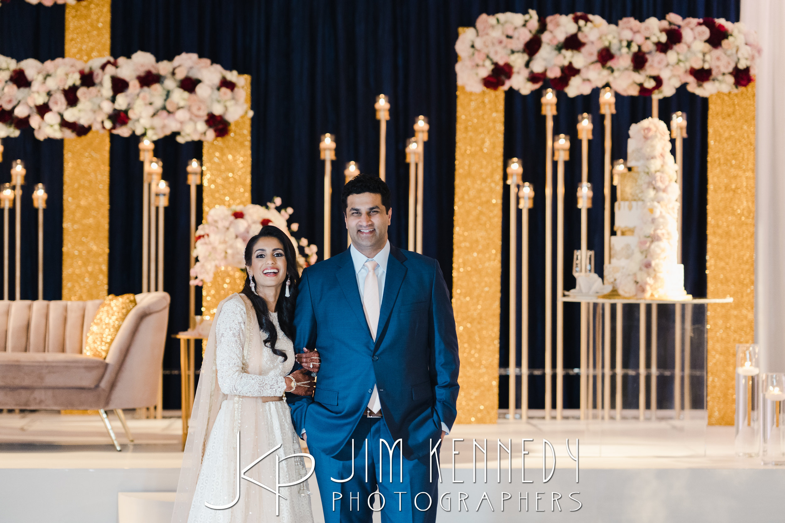 ritz-carlton-wedding-janaki-sameer_0242.JPG