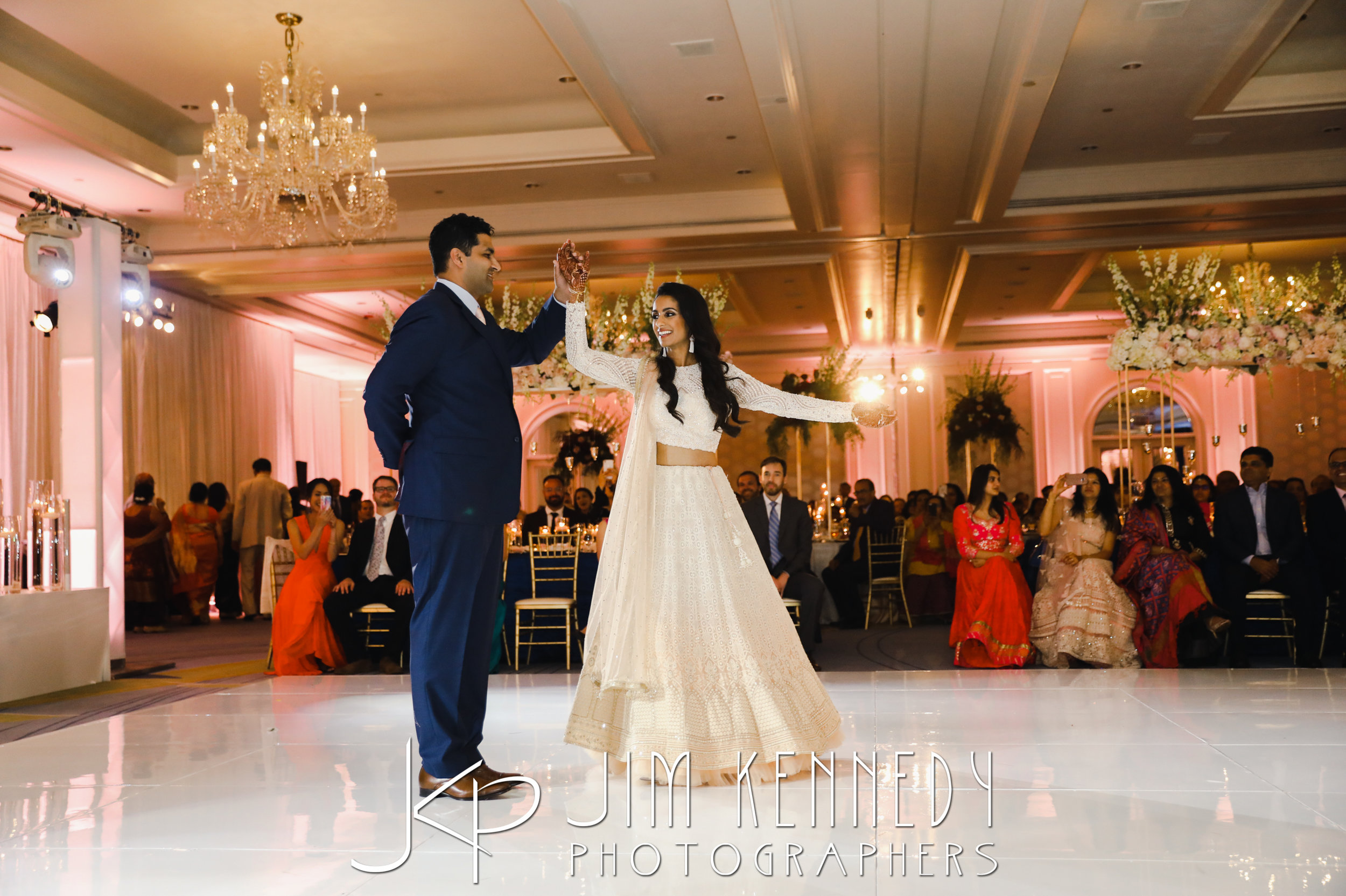 ritz-carlton-wedding-janaki-sameer_0244.JPG