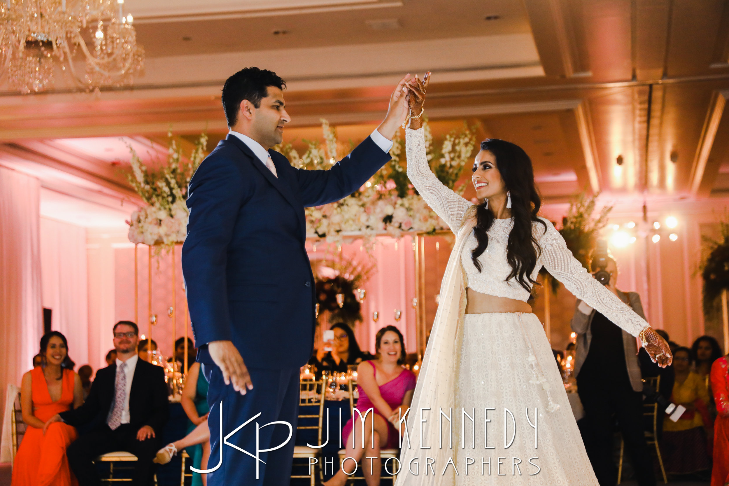 ritz-carlton-wedding-janaki-sameer_0246.JPG