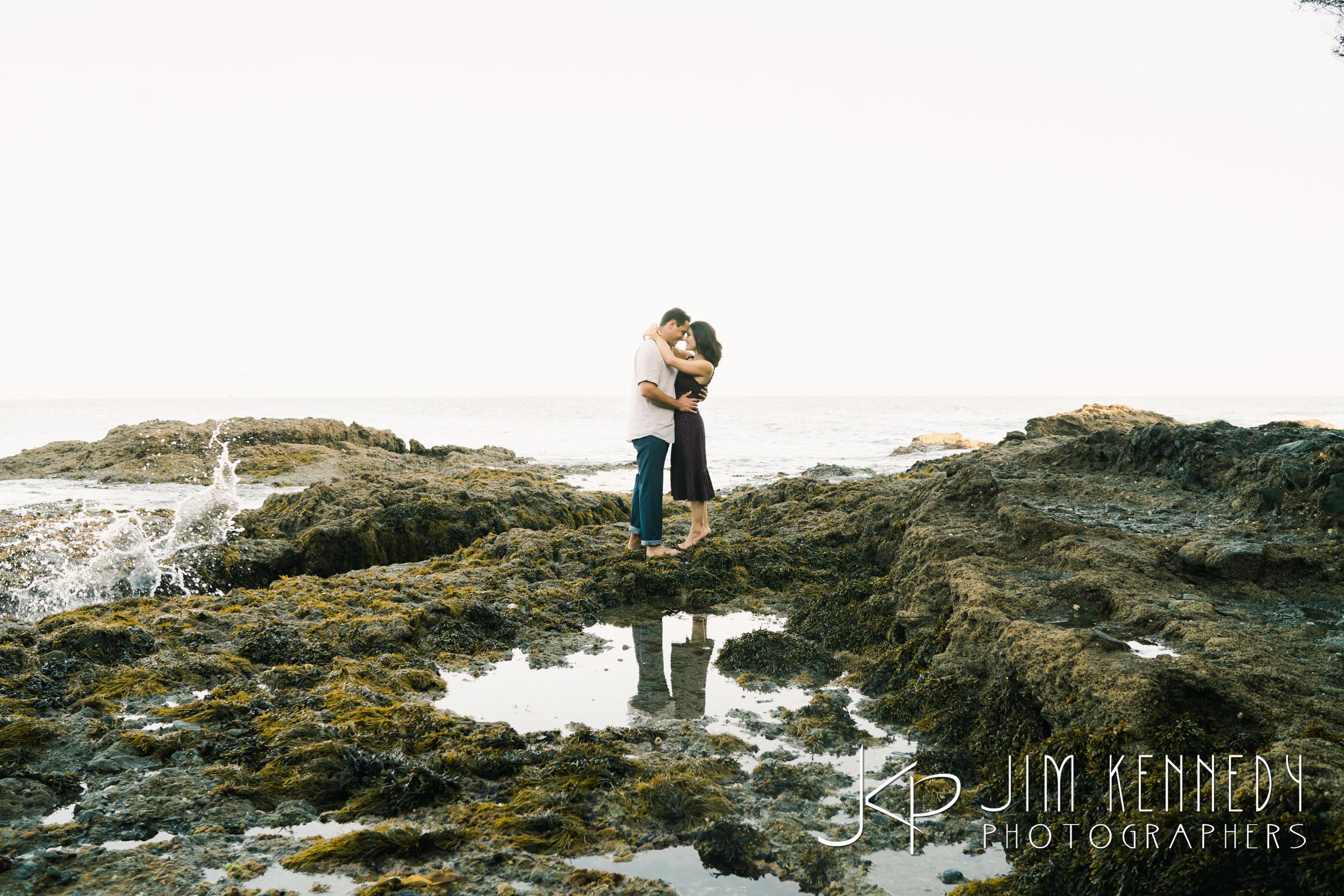 laguna-beach-engagement-002.JPG
