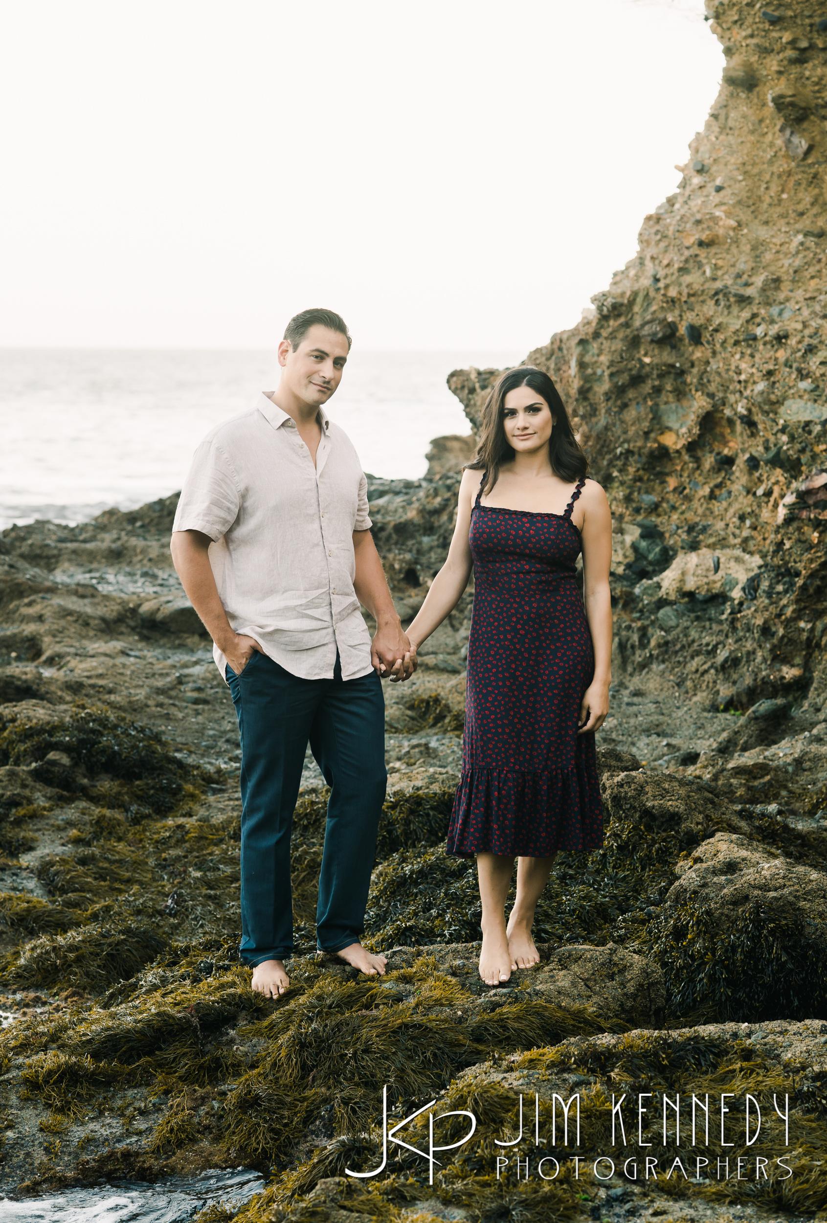laguna-beach-engagement-003.JPG