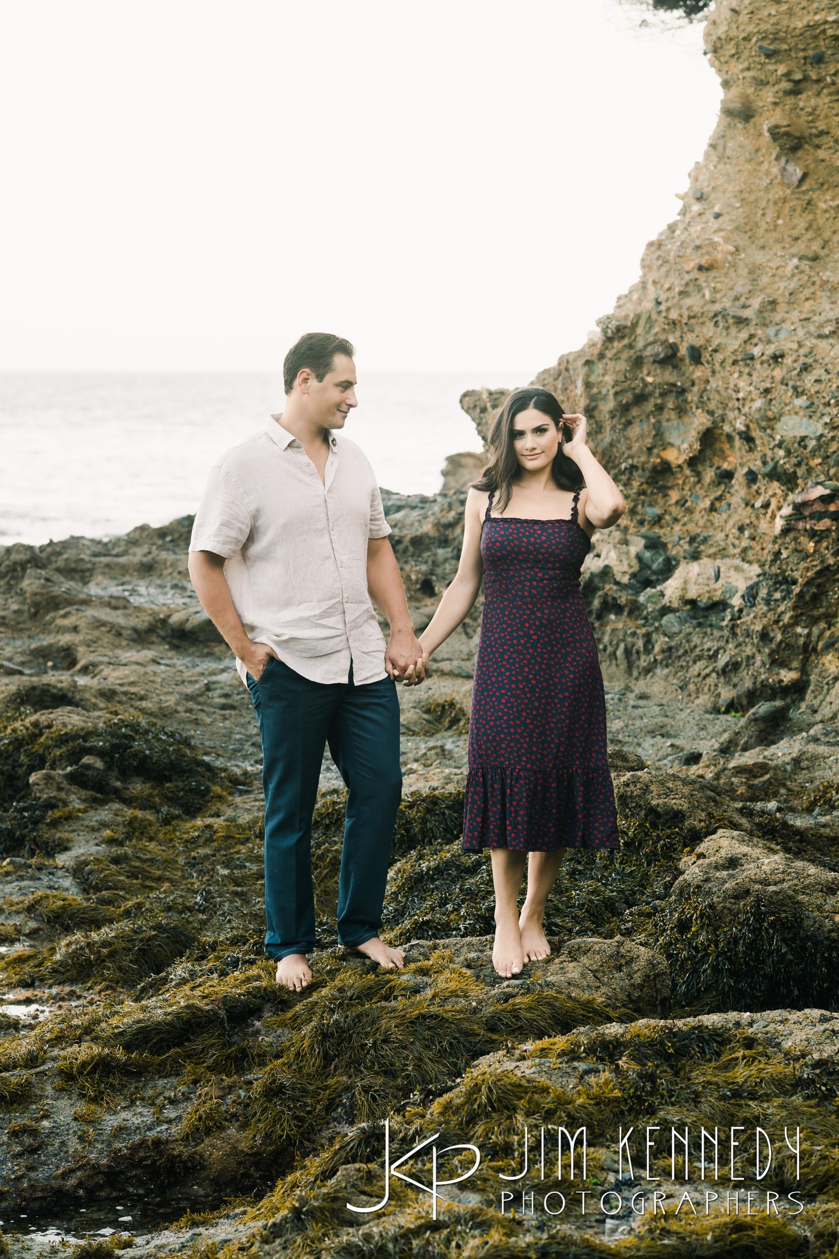 laguna-beach-engagement-004.JPG