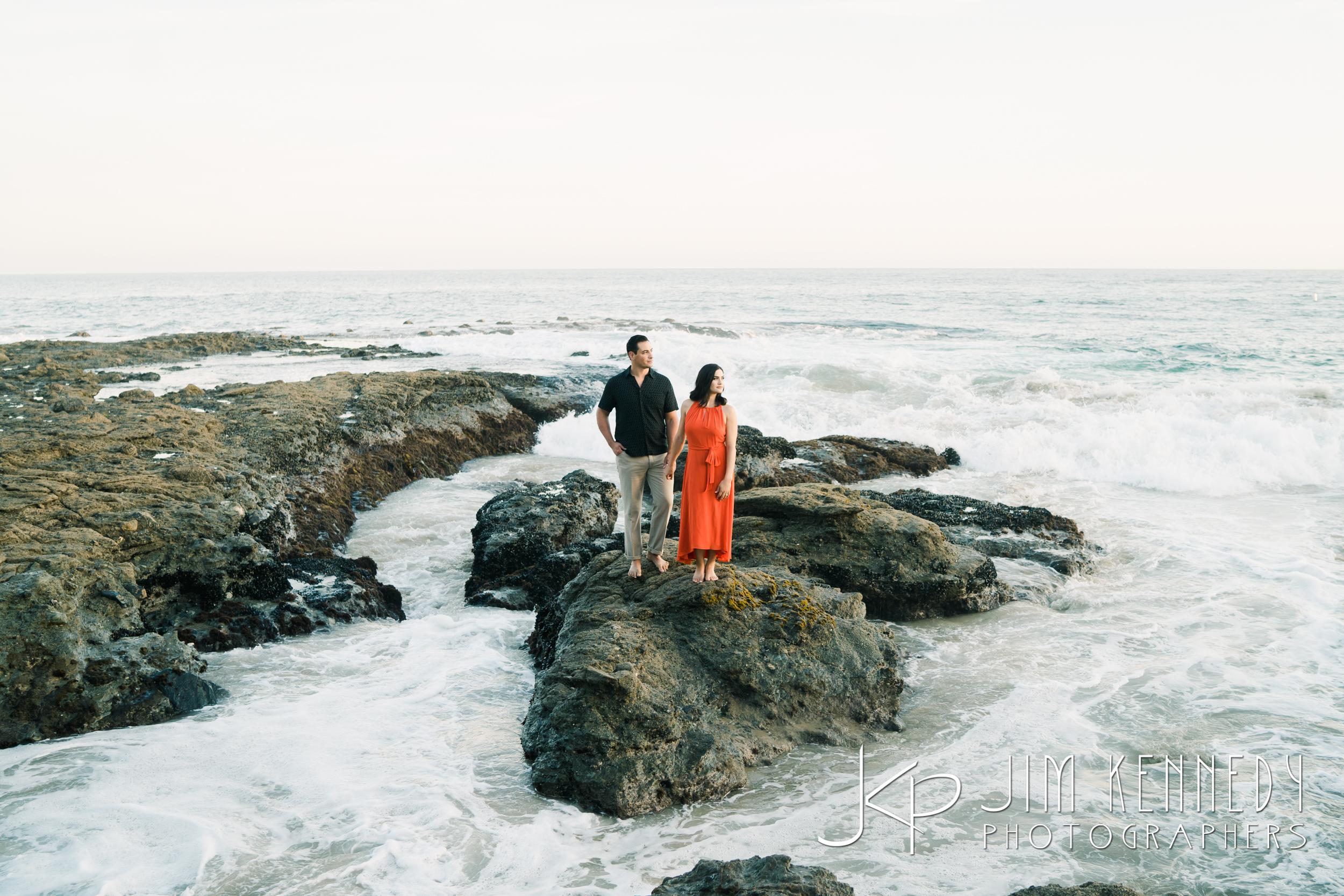 laguna-beach-engagement-026.JPG