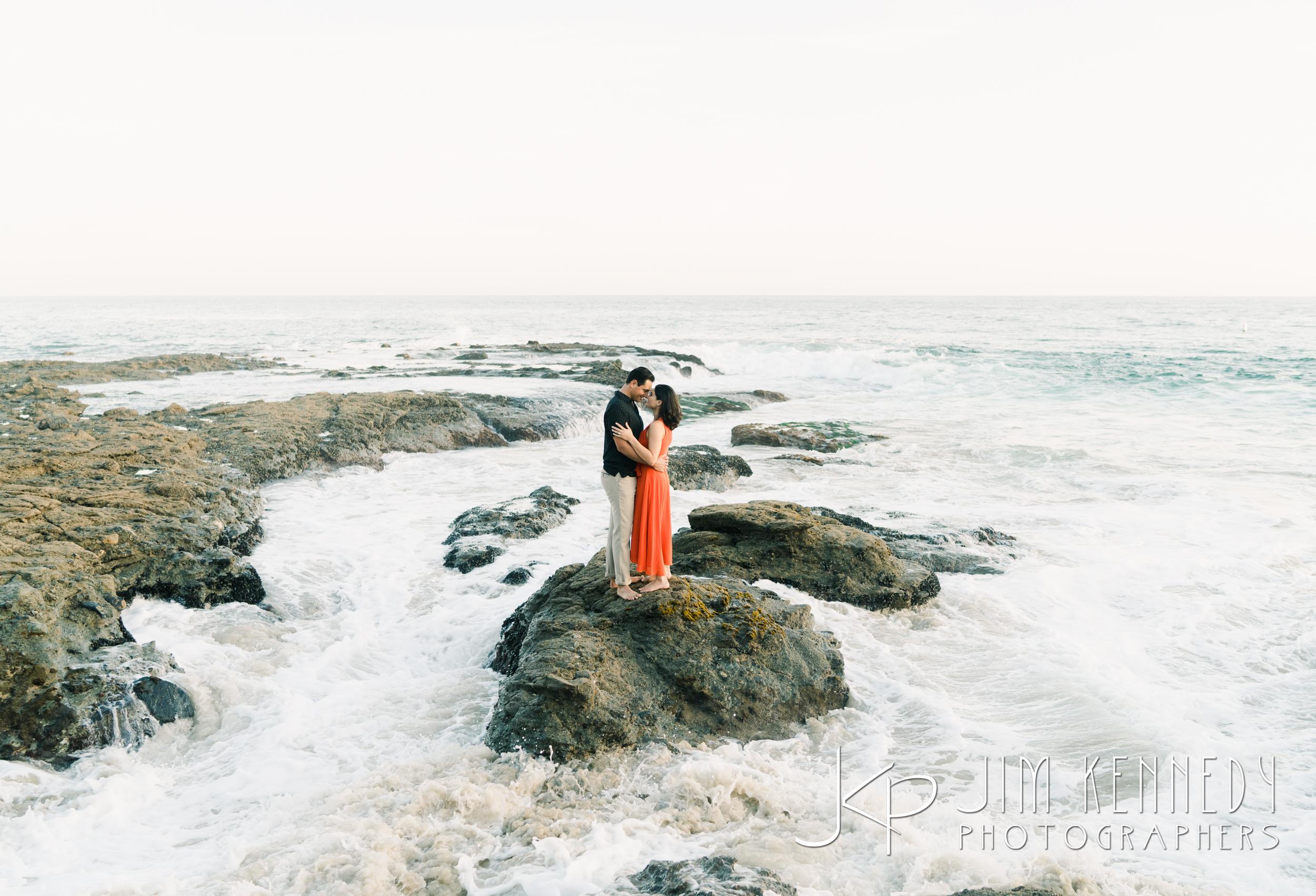 laguna-beach-engagement-027.JPG