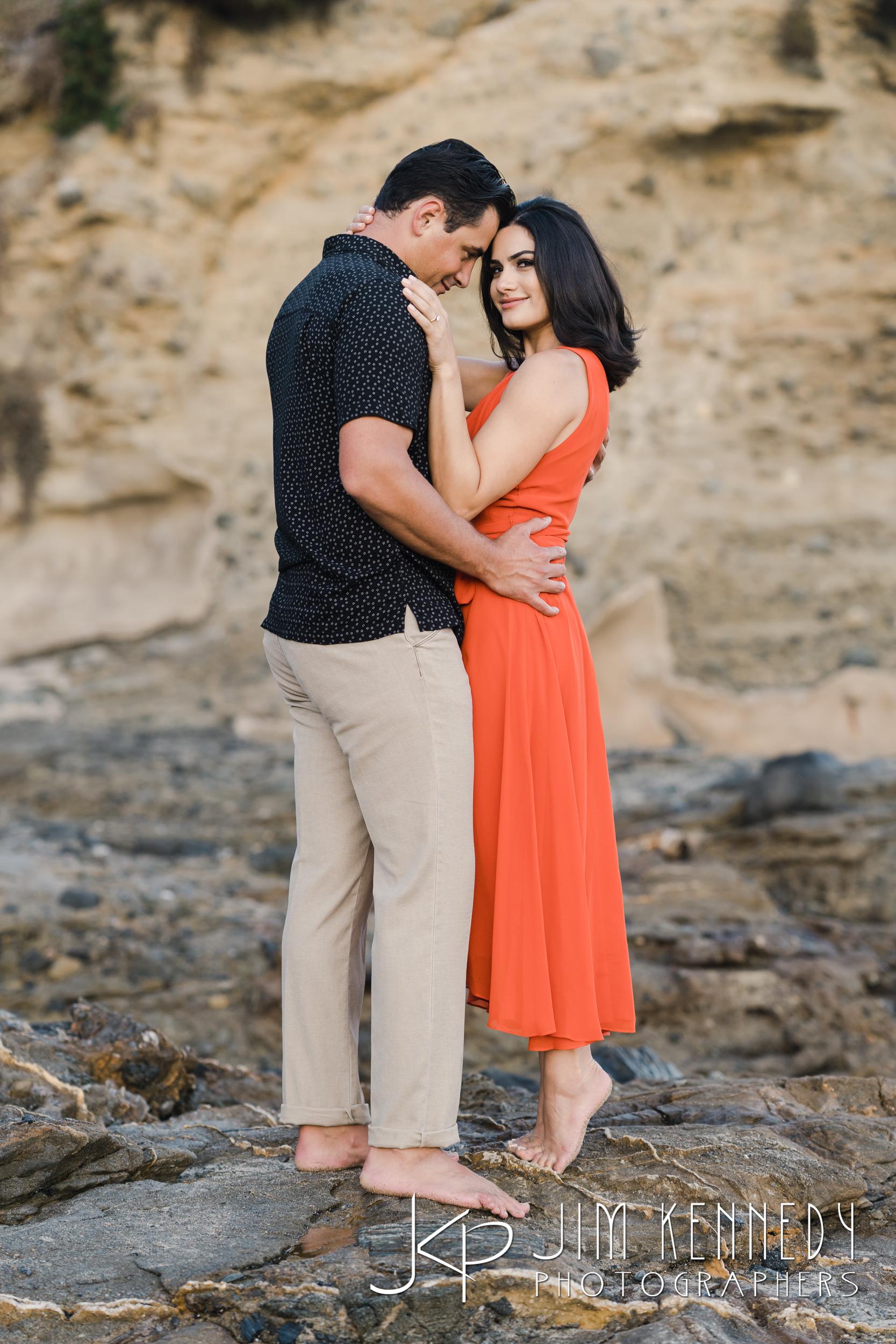laguna-beach-engagement-038.JPG
