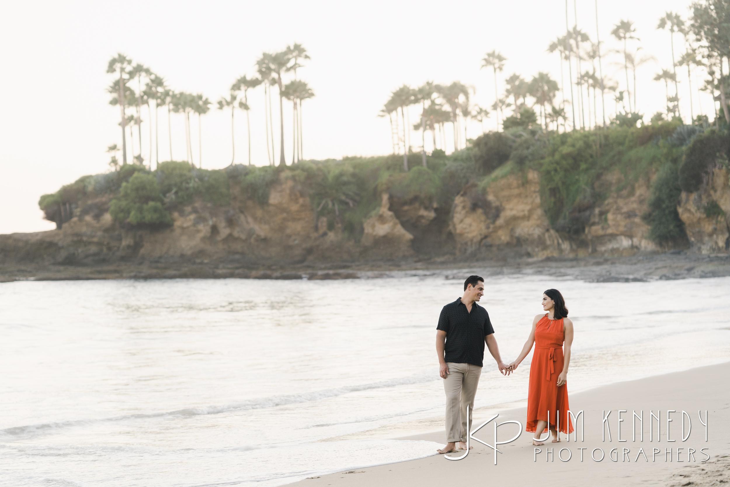 laguna-beach-engagement-040.JPG