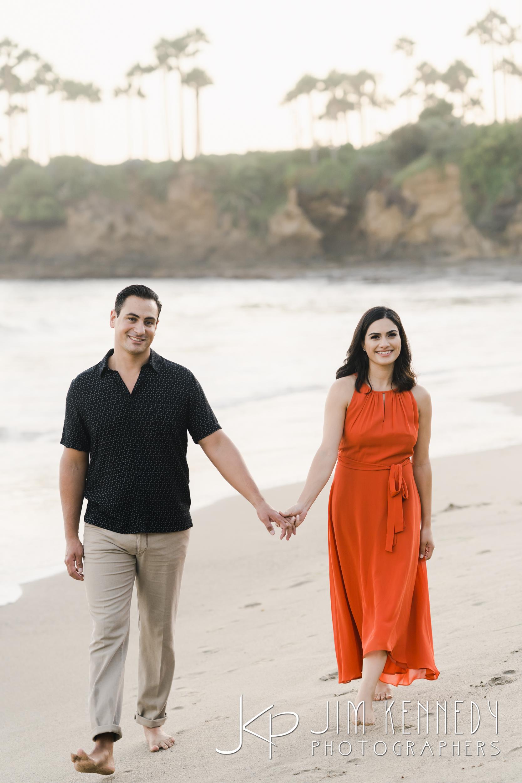 laguna-beach-engagement-041.JPG