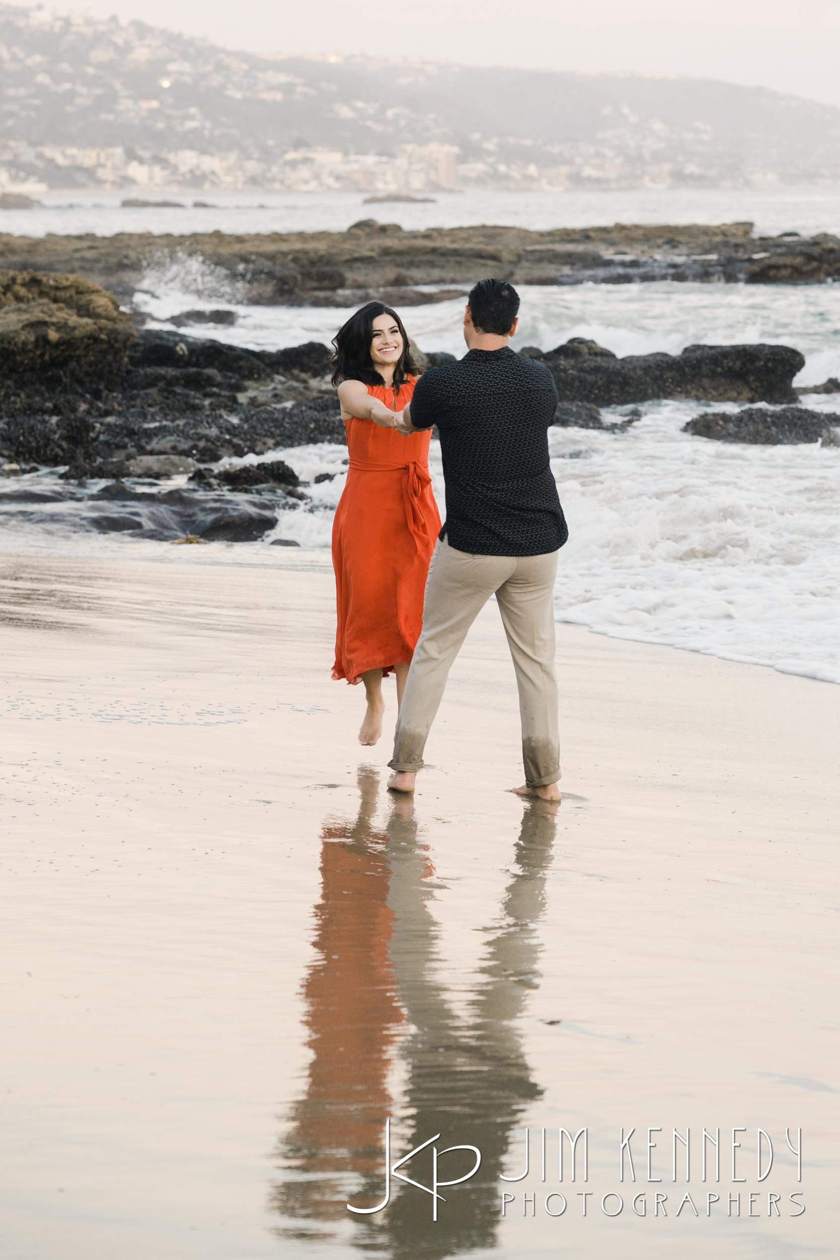 laguna-beach-engagement-043.JPG