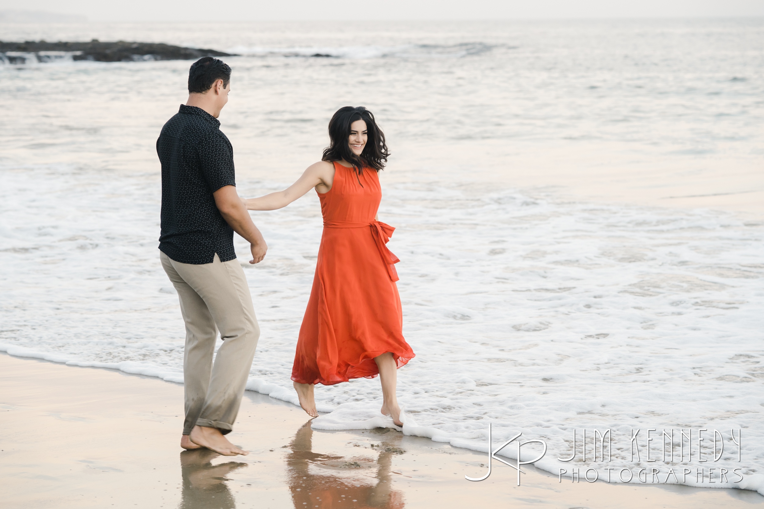 laguna-beach-engagement-044.JPG
