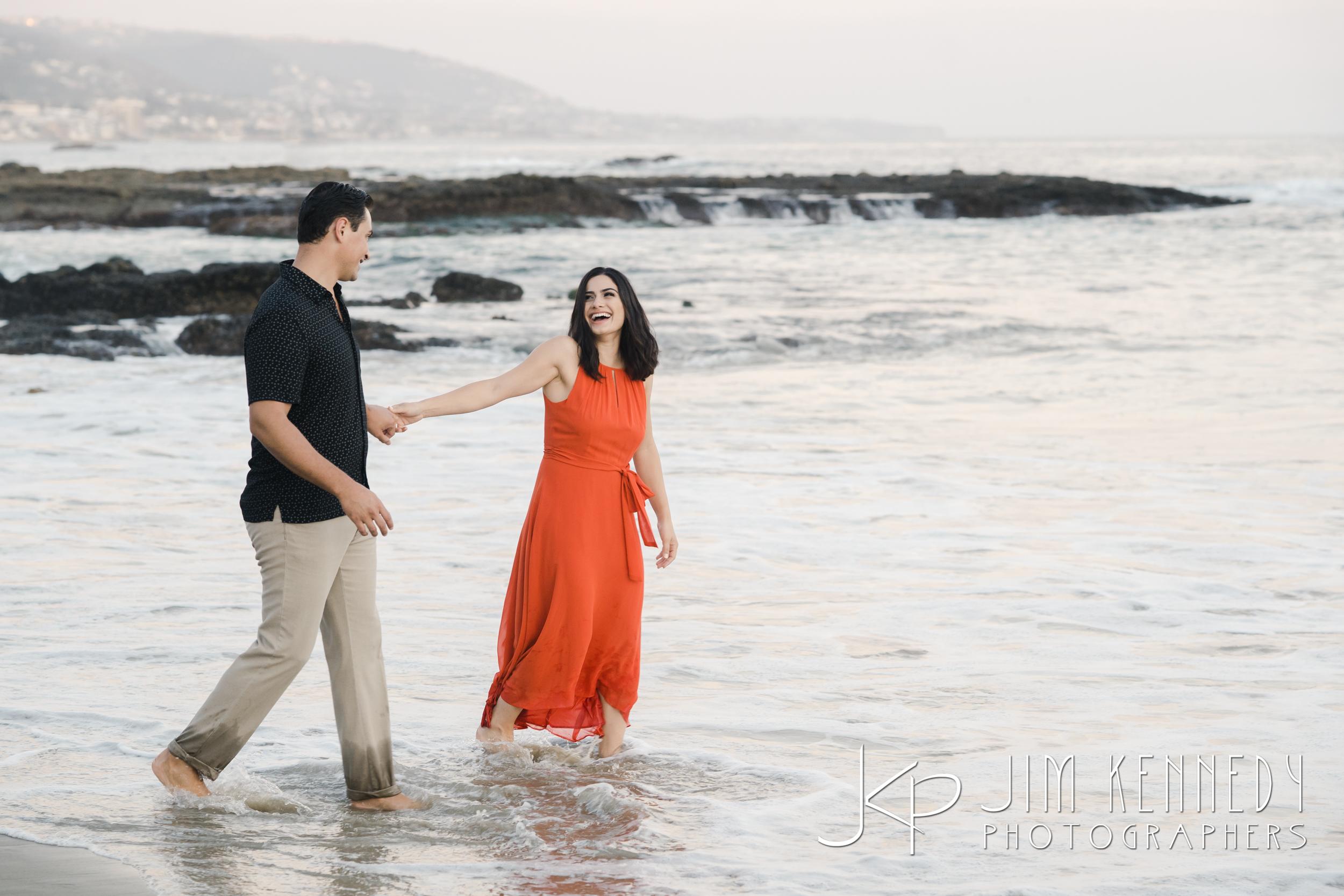 laguna-beach-engagement-045.JPG
