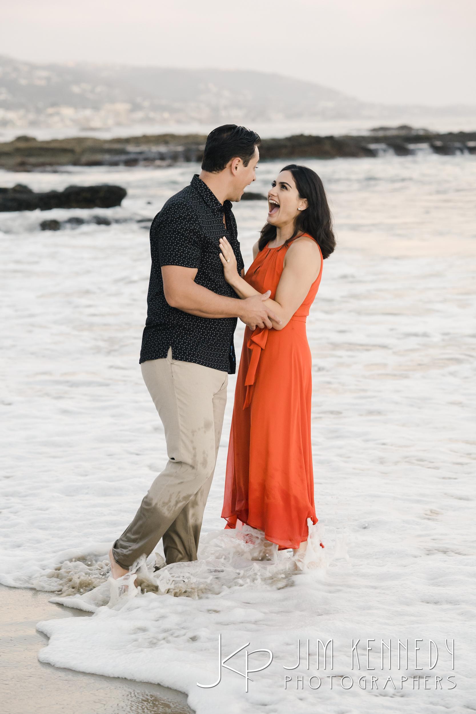 laguna-beach-engagement-046.JPG