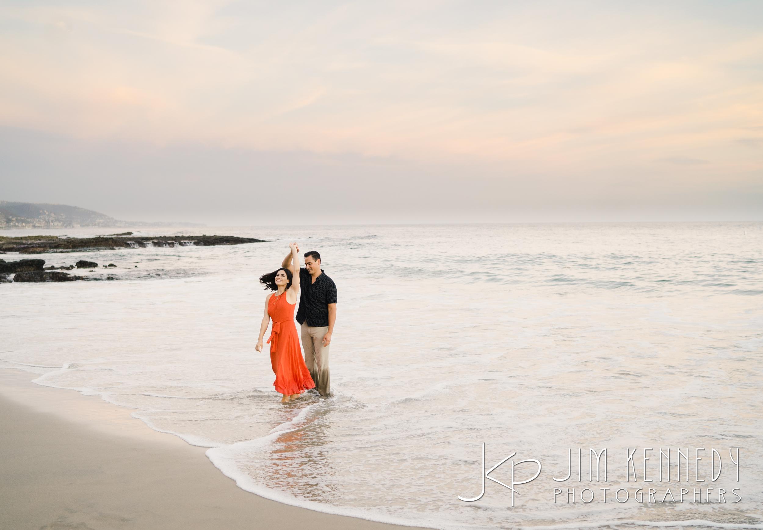laguna-beach-engagement-048.JPG