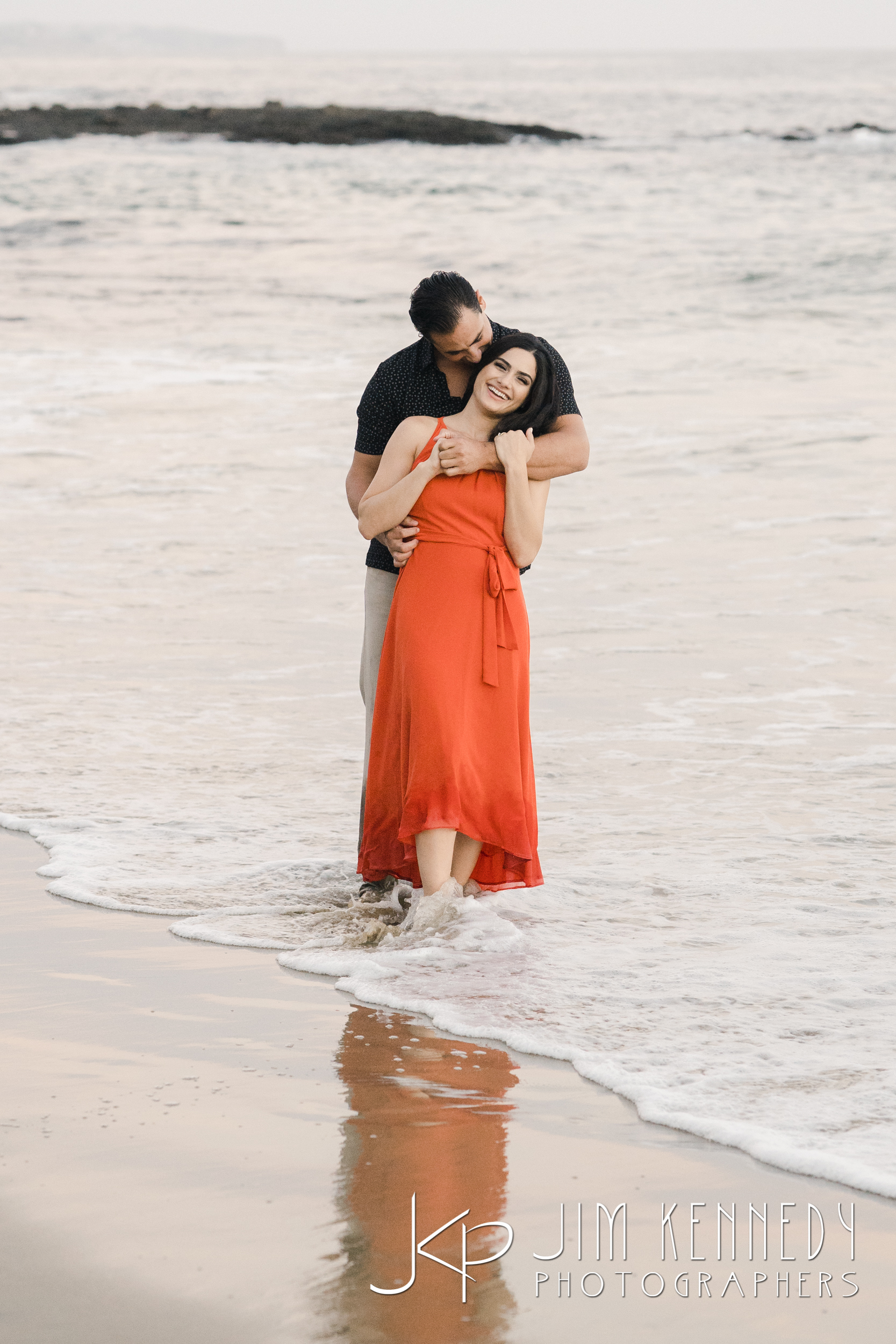 laguna-beach-engagement-049.JPG