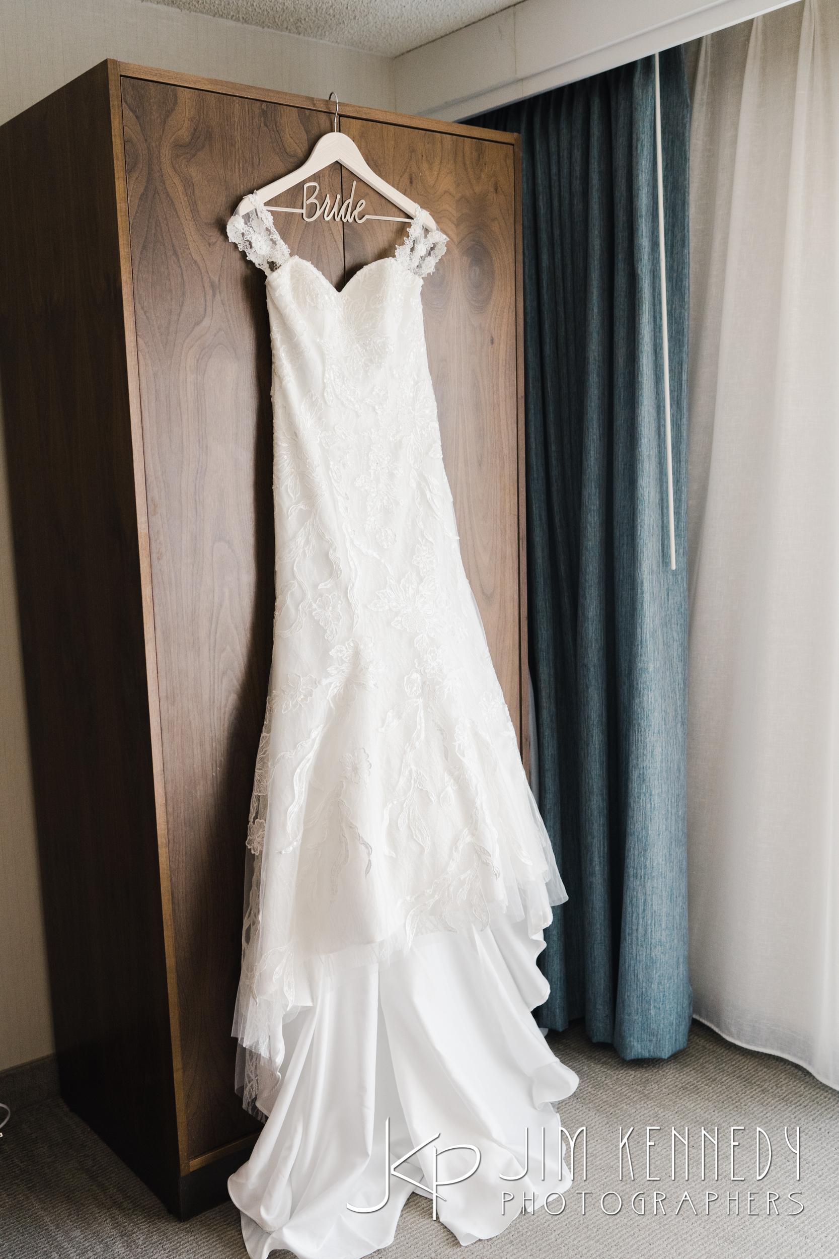 nixon-library-wedding-011.JPG