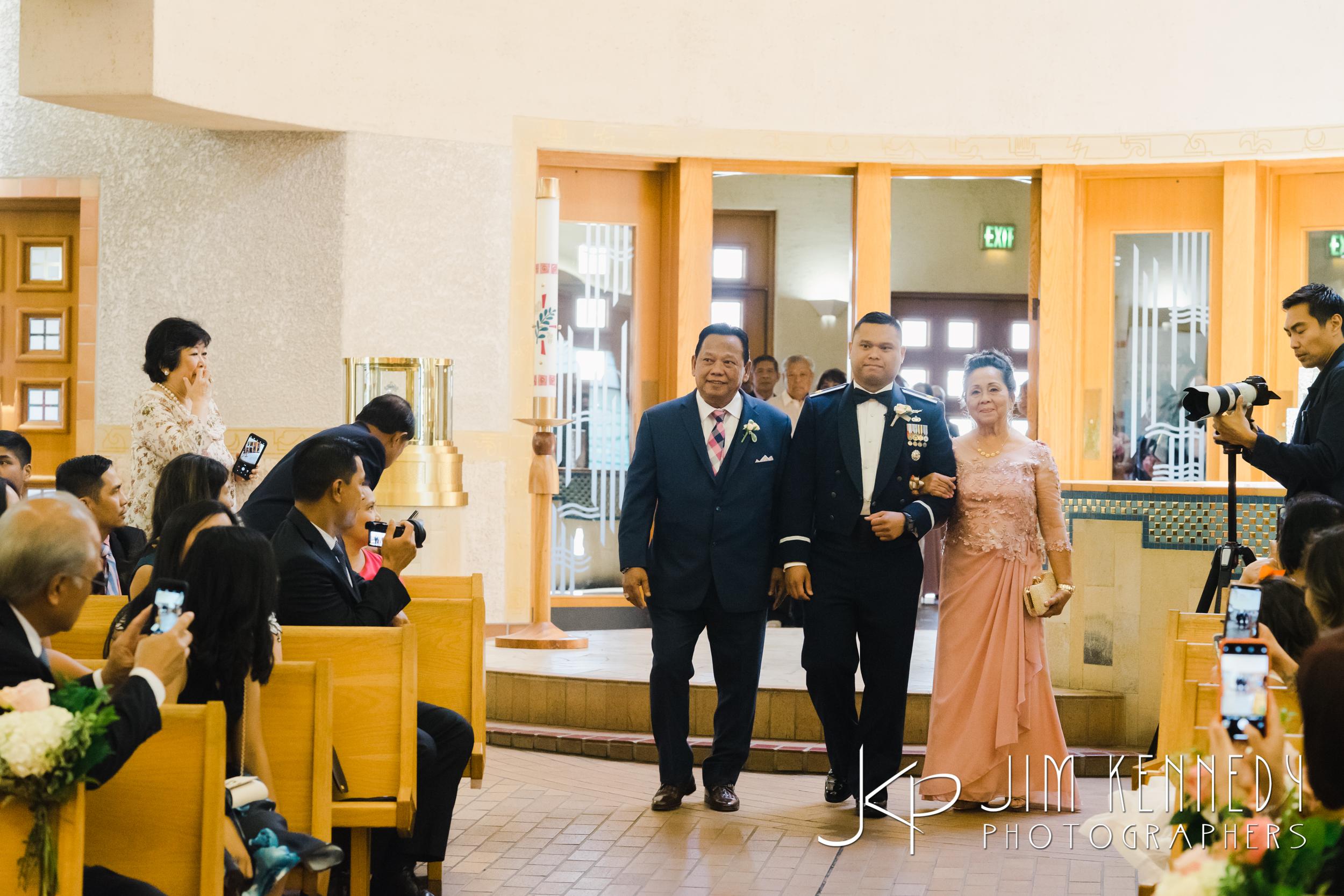 nixon-library-wedding-047.JPG