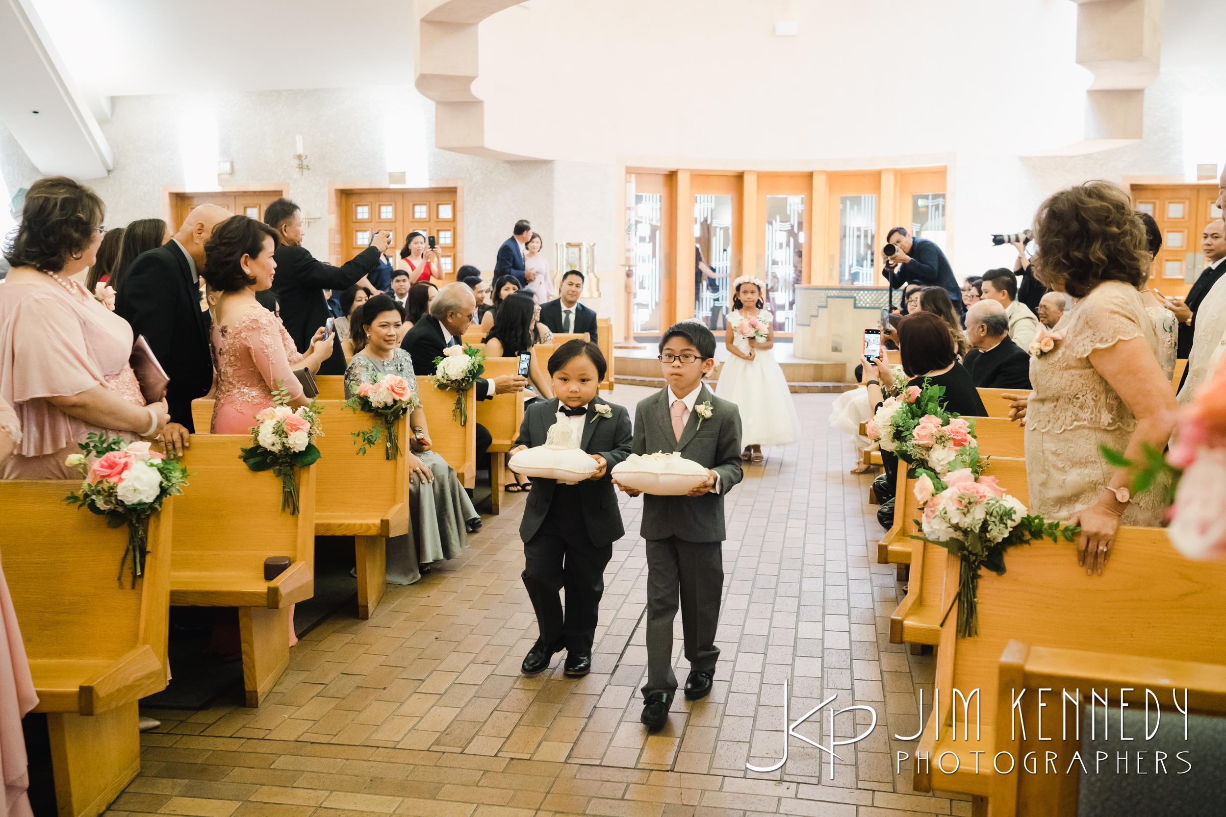 nixon-library-wedding-050.JPG
