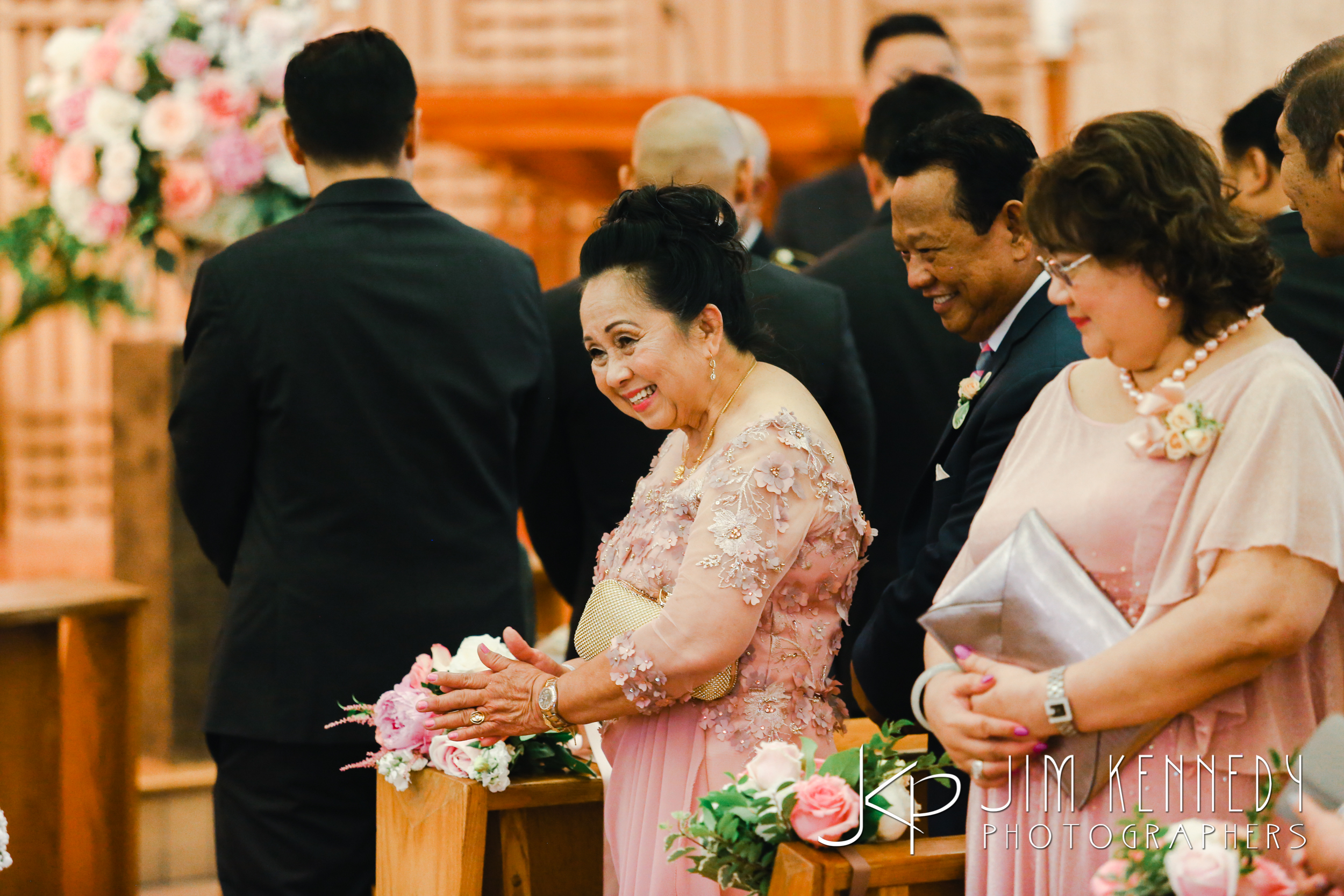 nixon-library-wedding-052.JPG