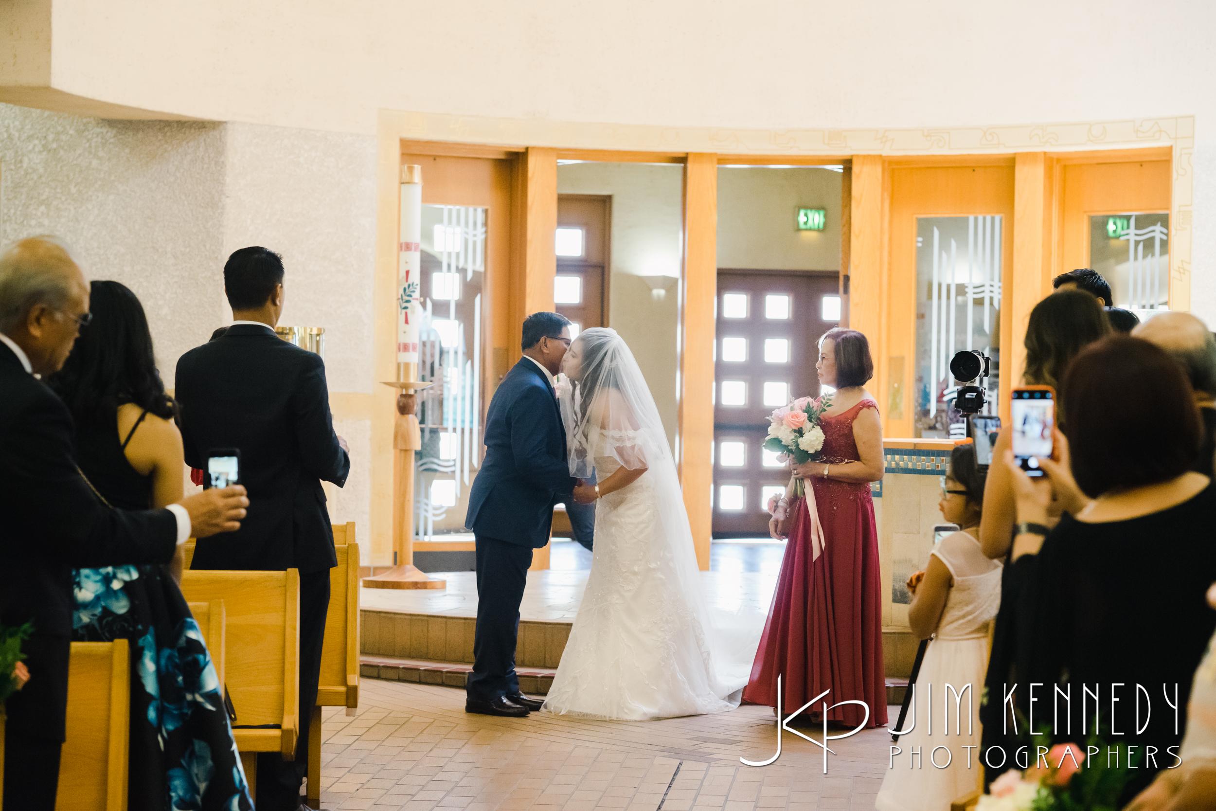nixon-library-wedding-055.JPG