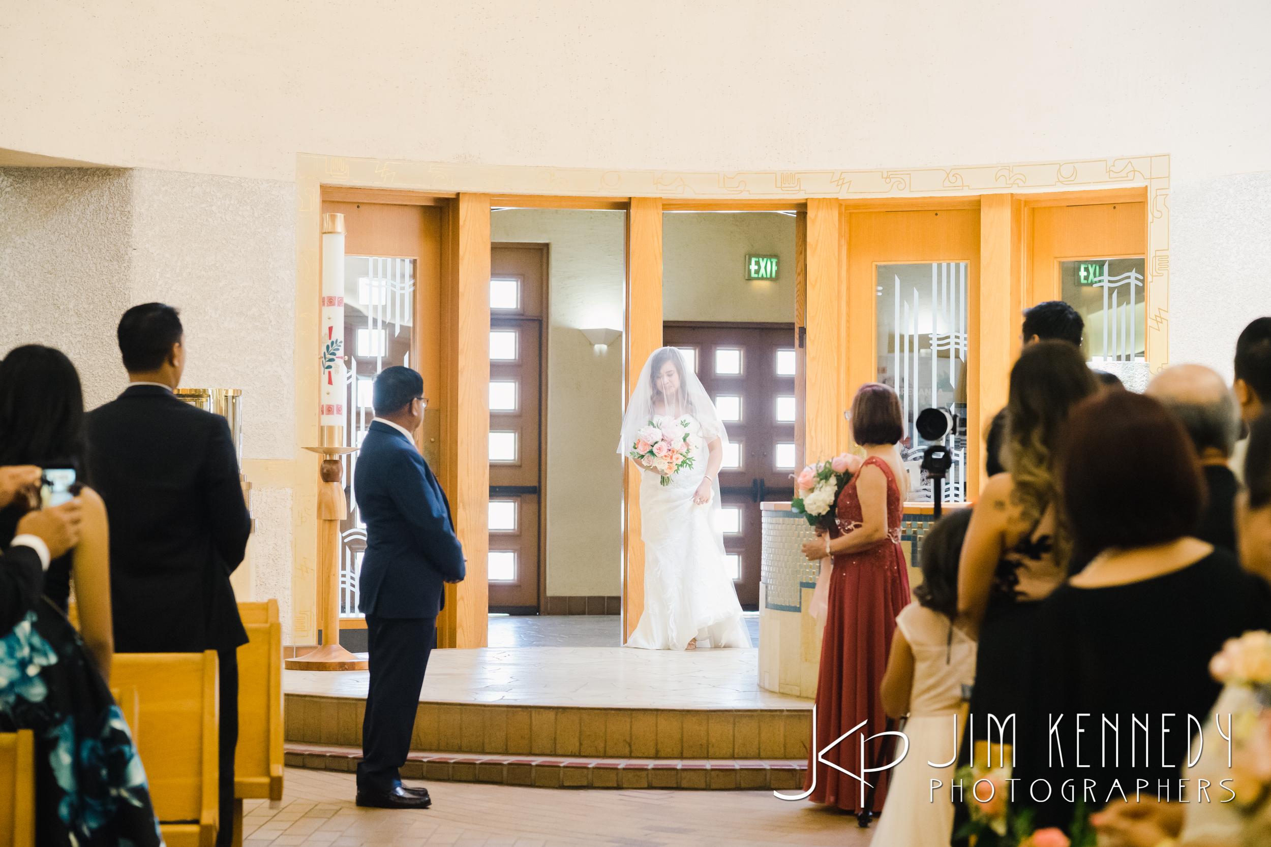 nixon-library-wedding-054.JPG