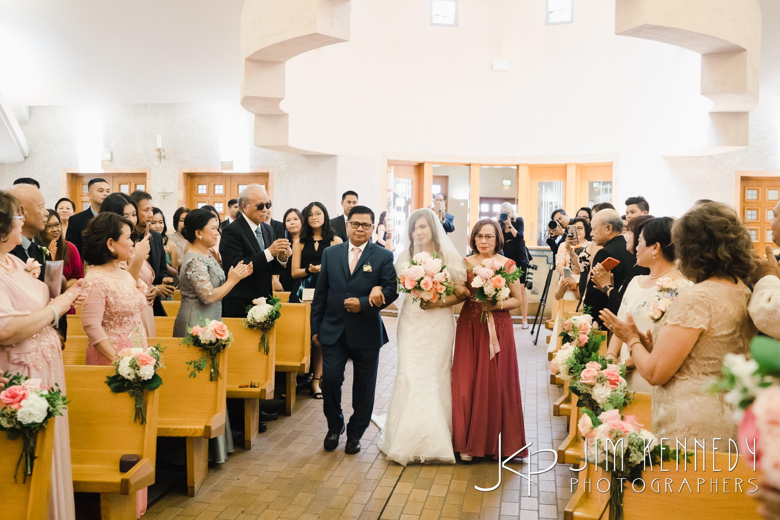 nixon-library-wedding-057.JPG