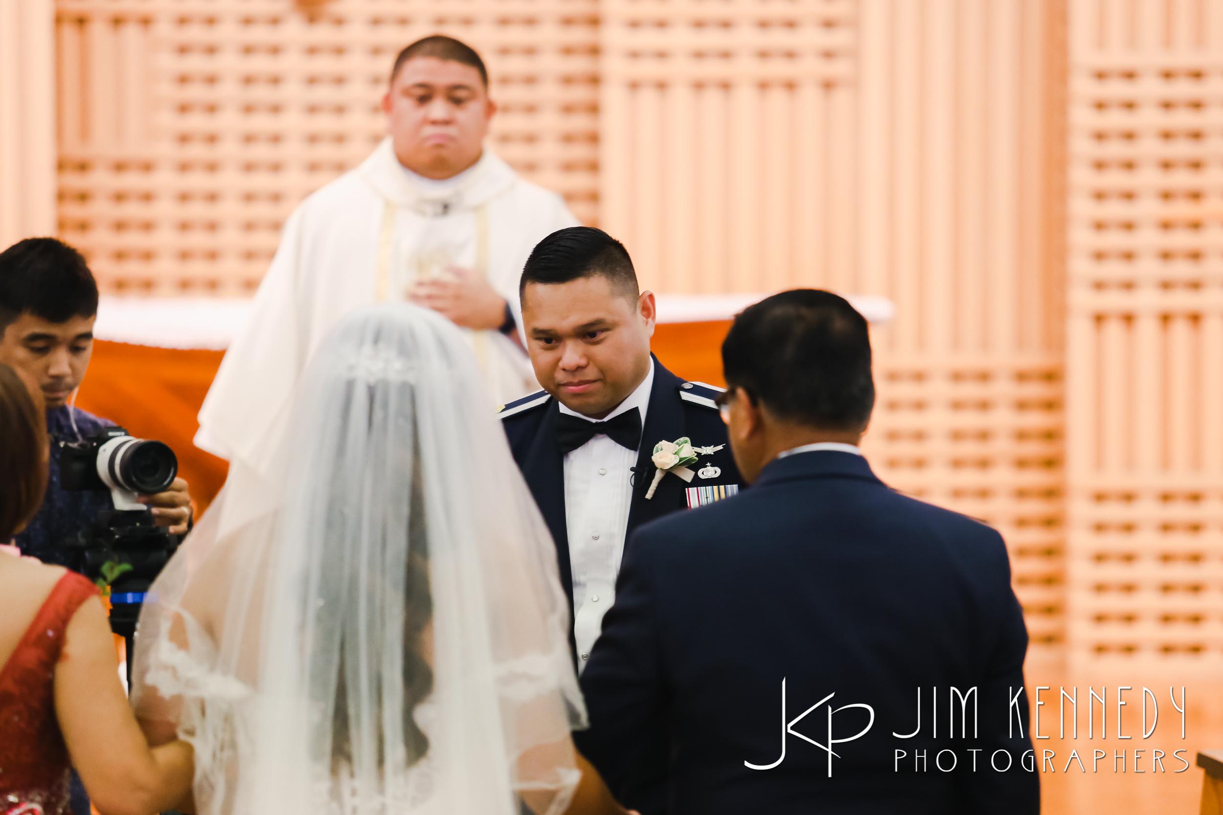 nixon-library-wedding-059.JPG