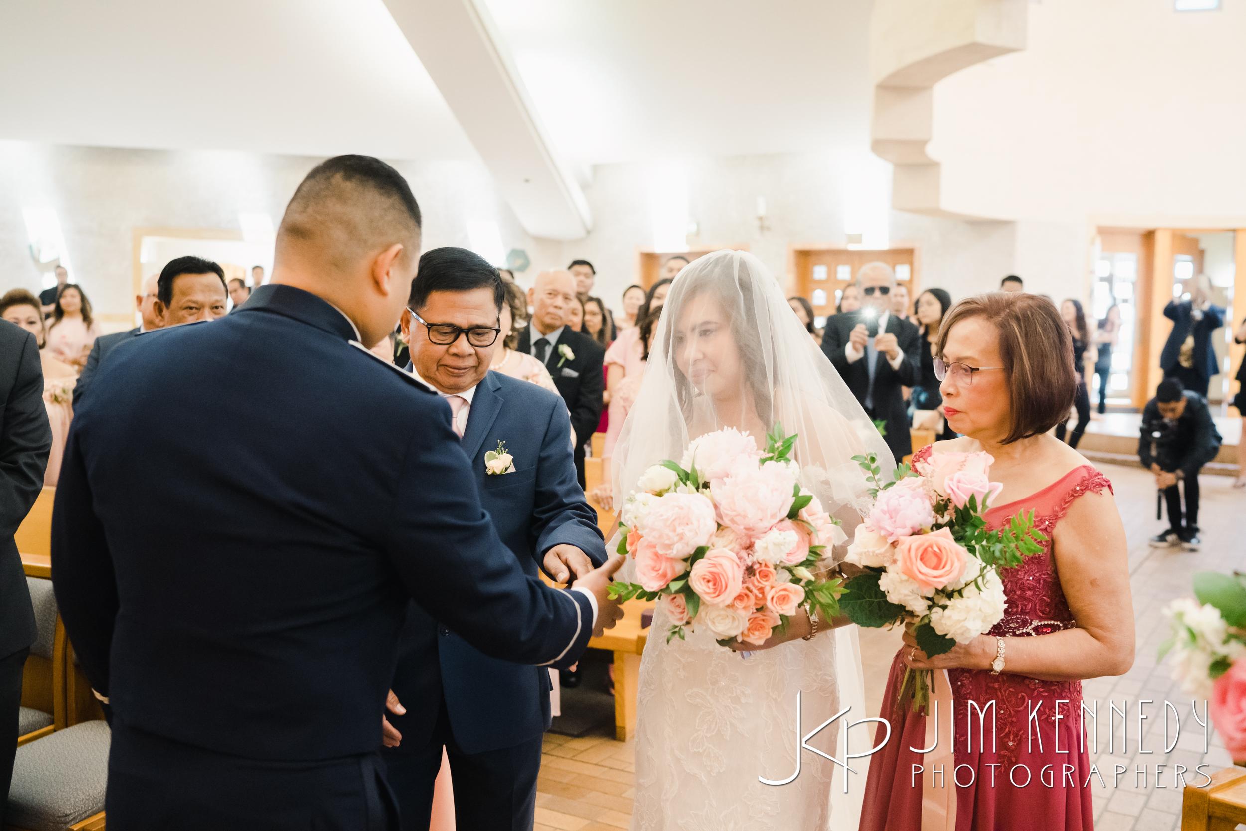 nixon-library-wedding-060.JPG