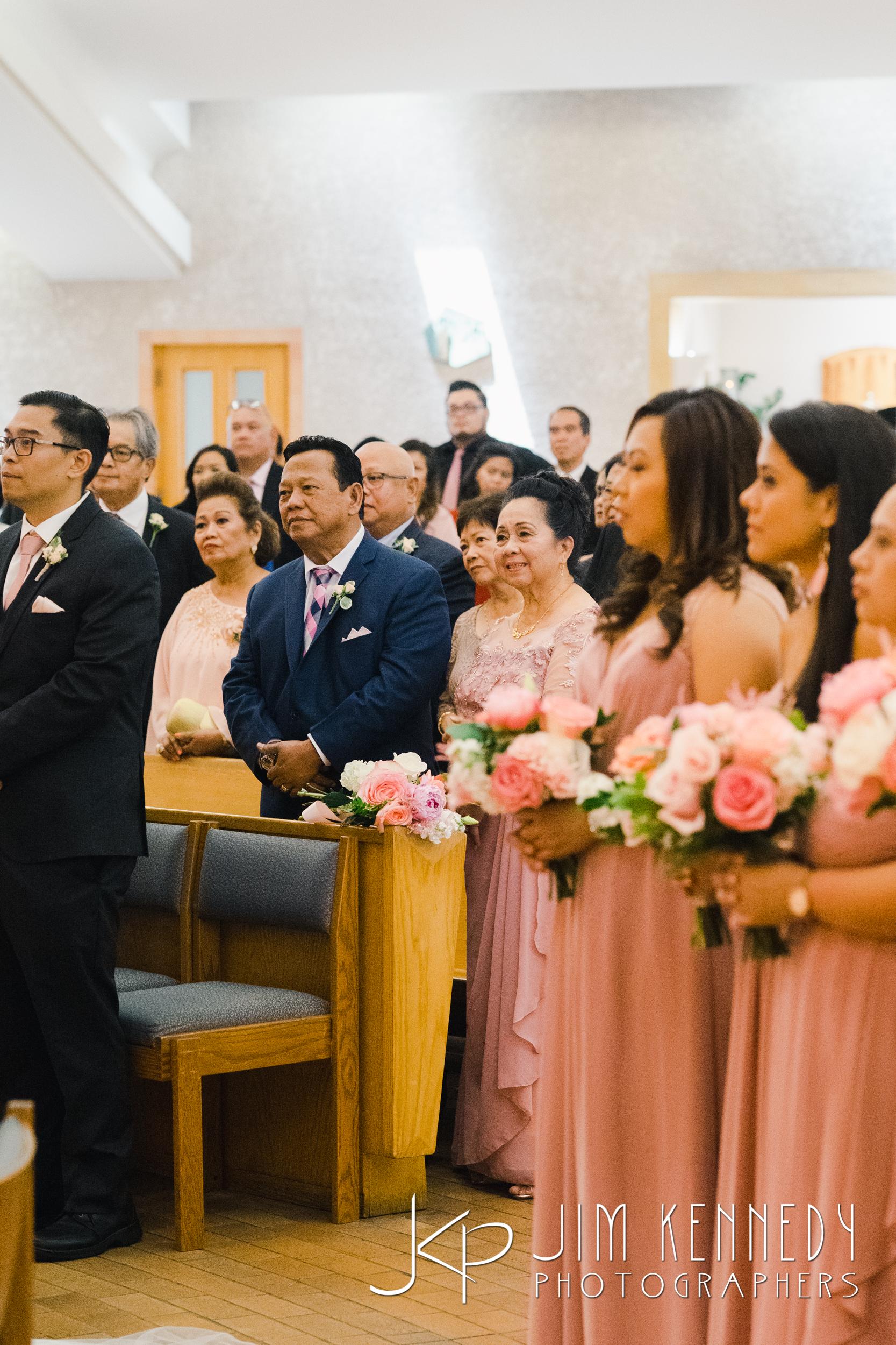 nixon-library-wedding-061.JPG