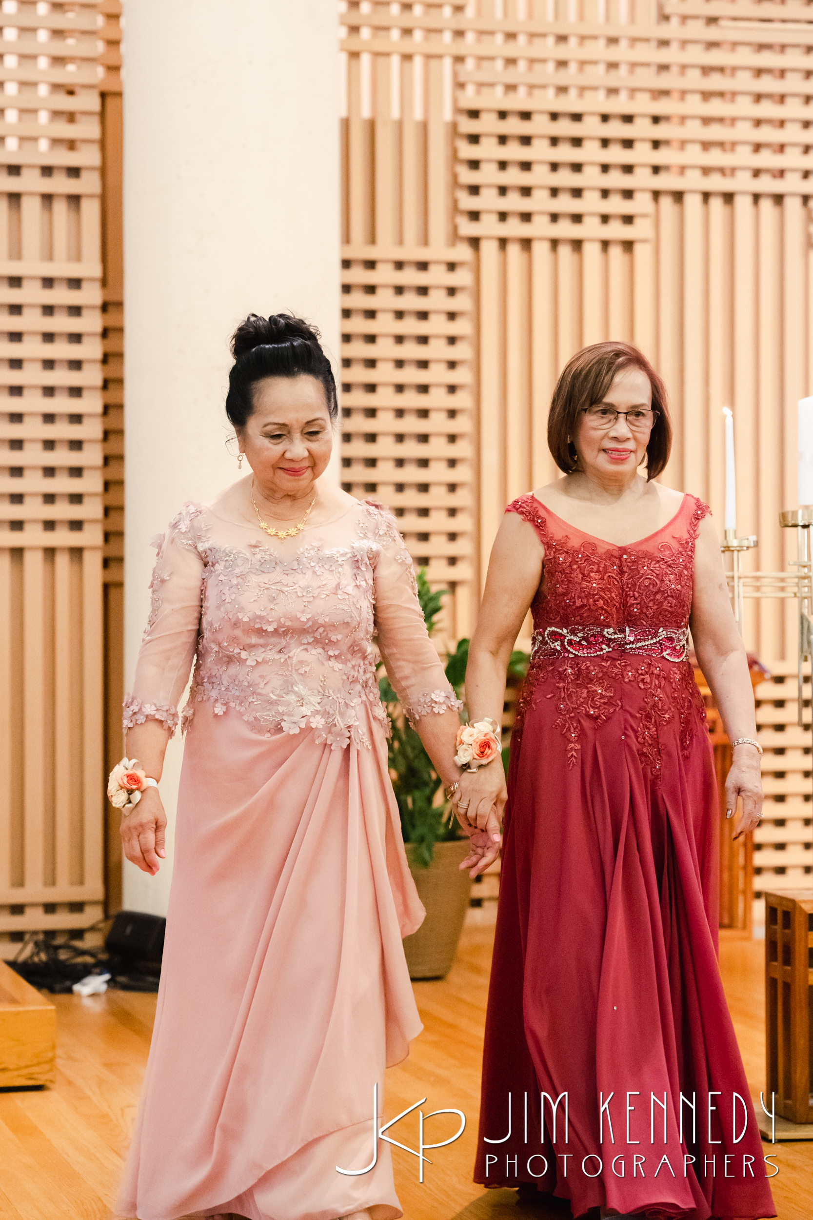 nixon-library-wedding-062.JPG