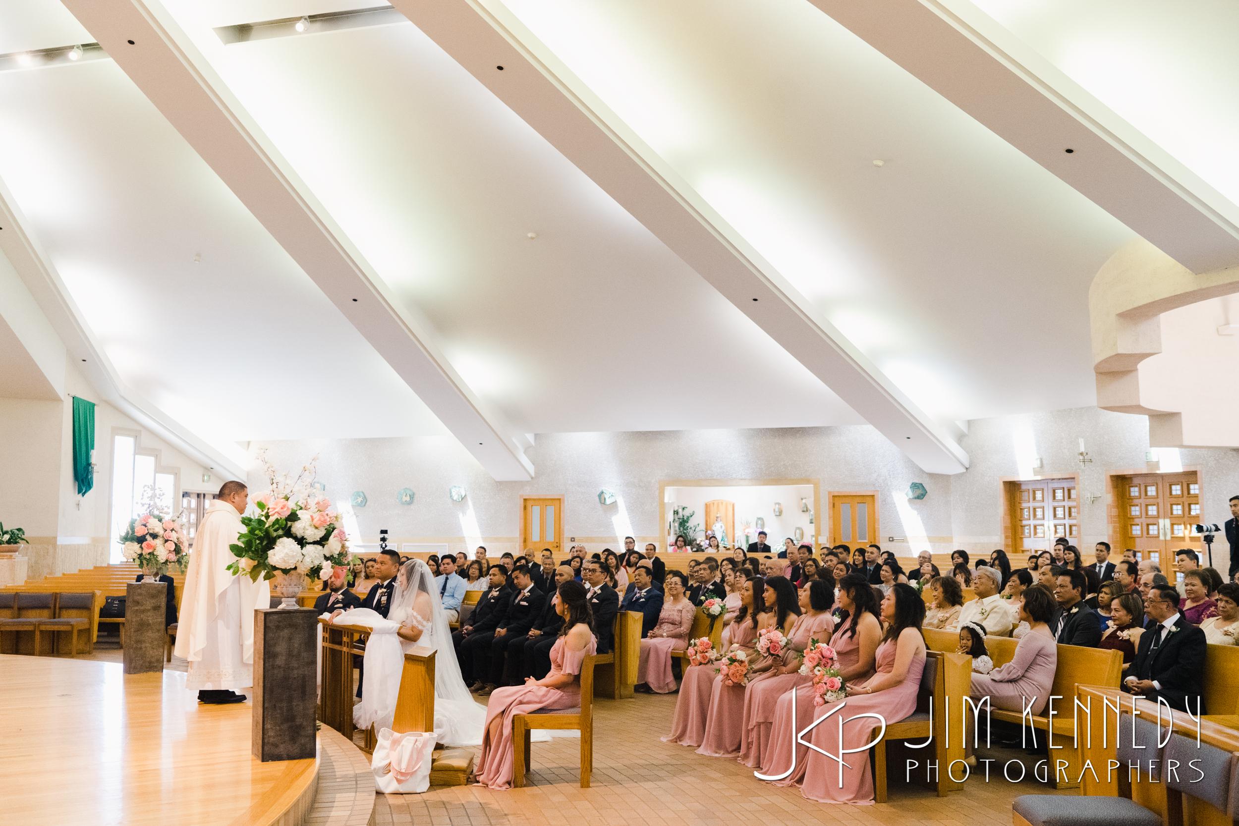 nixon-library-wedding-064.JPG