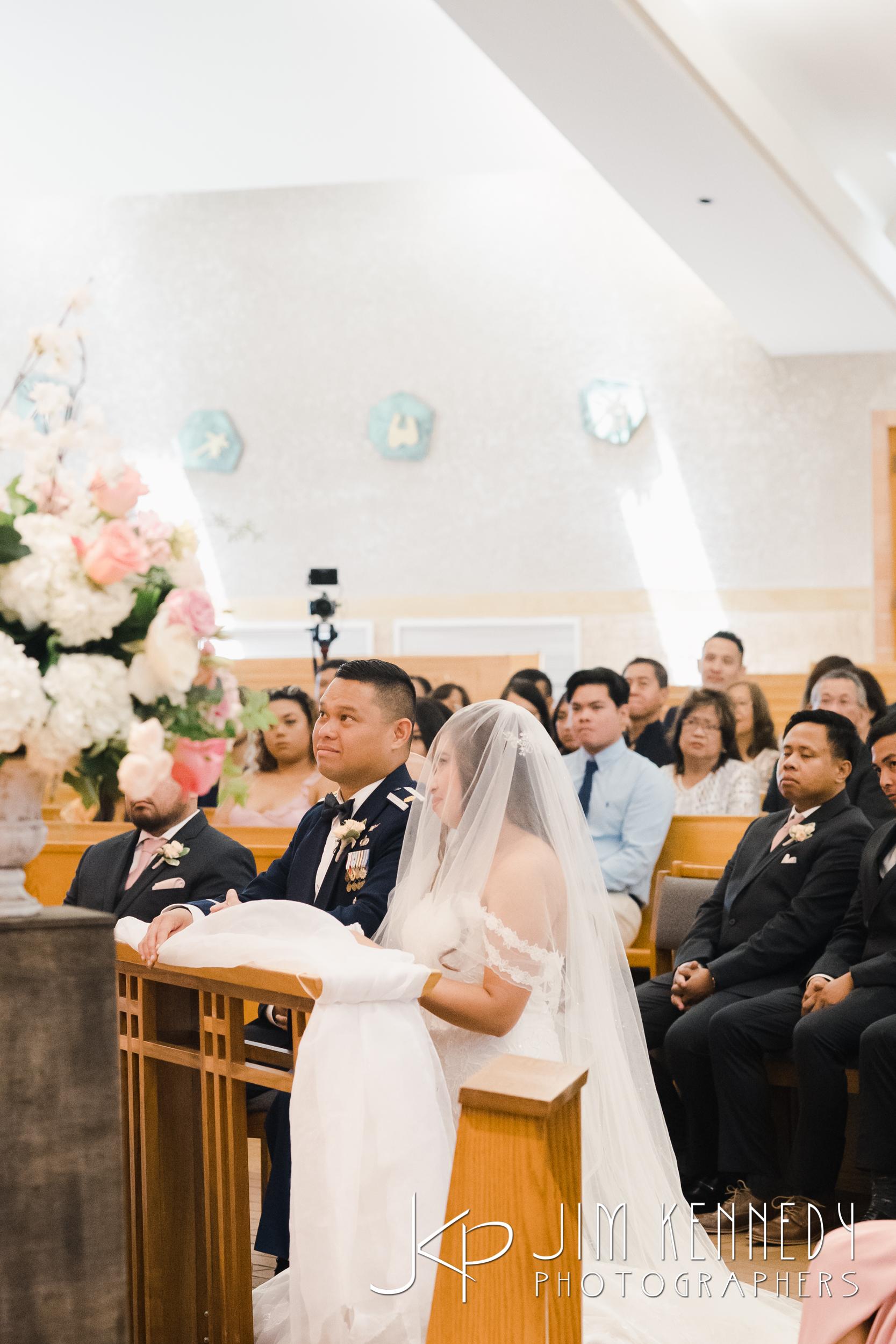 nixon-library-wedding-065.JPG