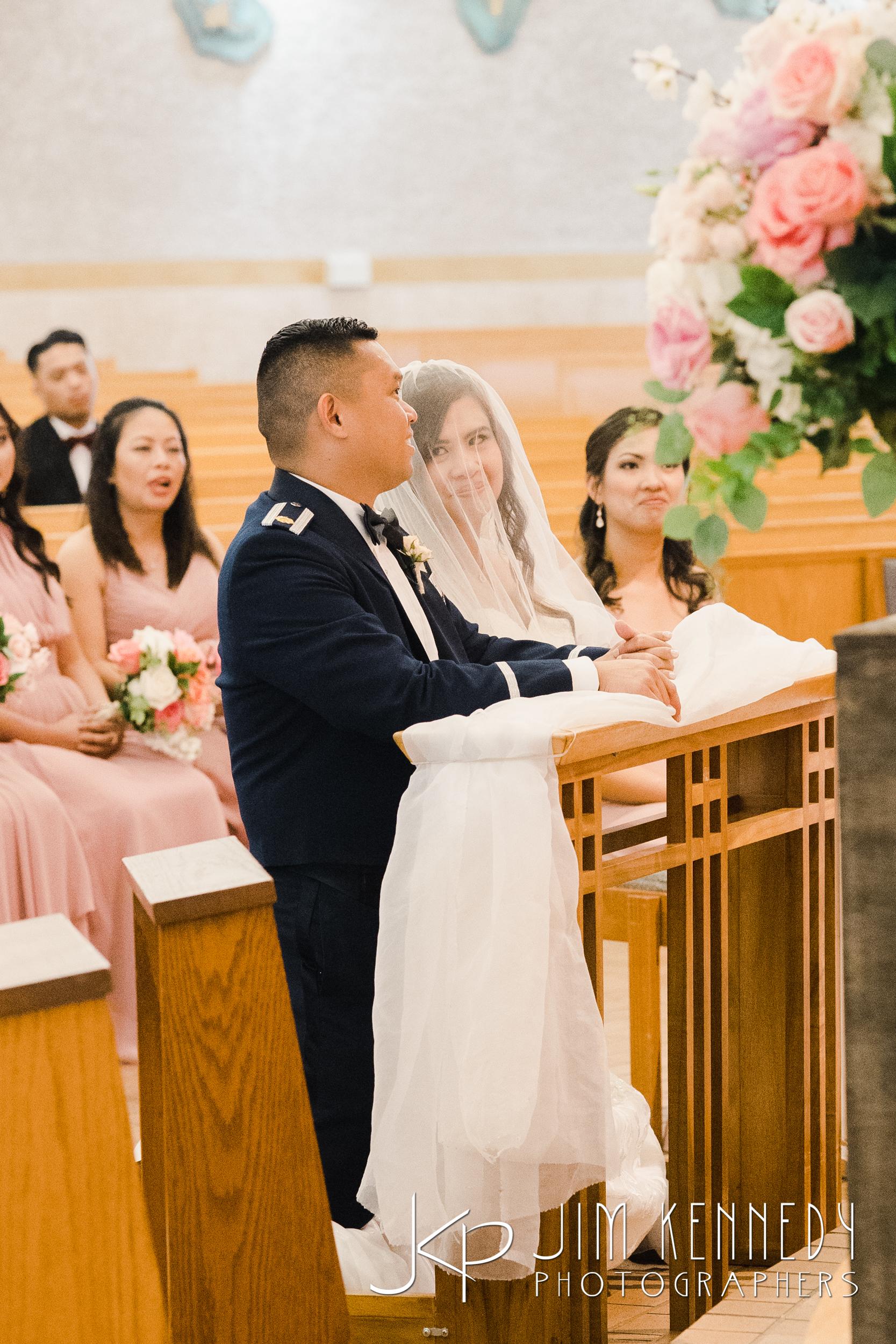 nixon-library-wedding-068.JPG