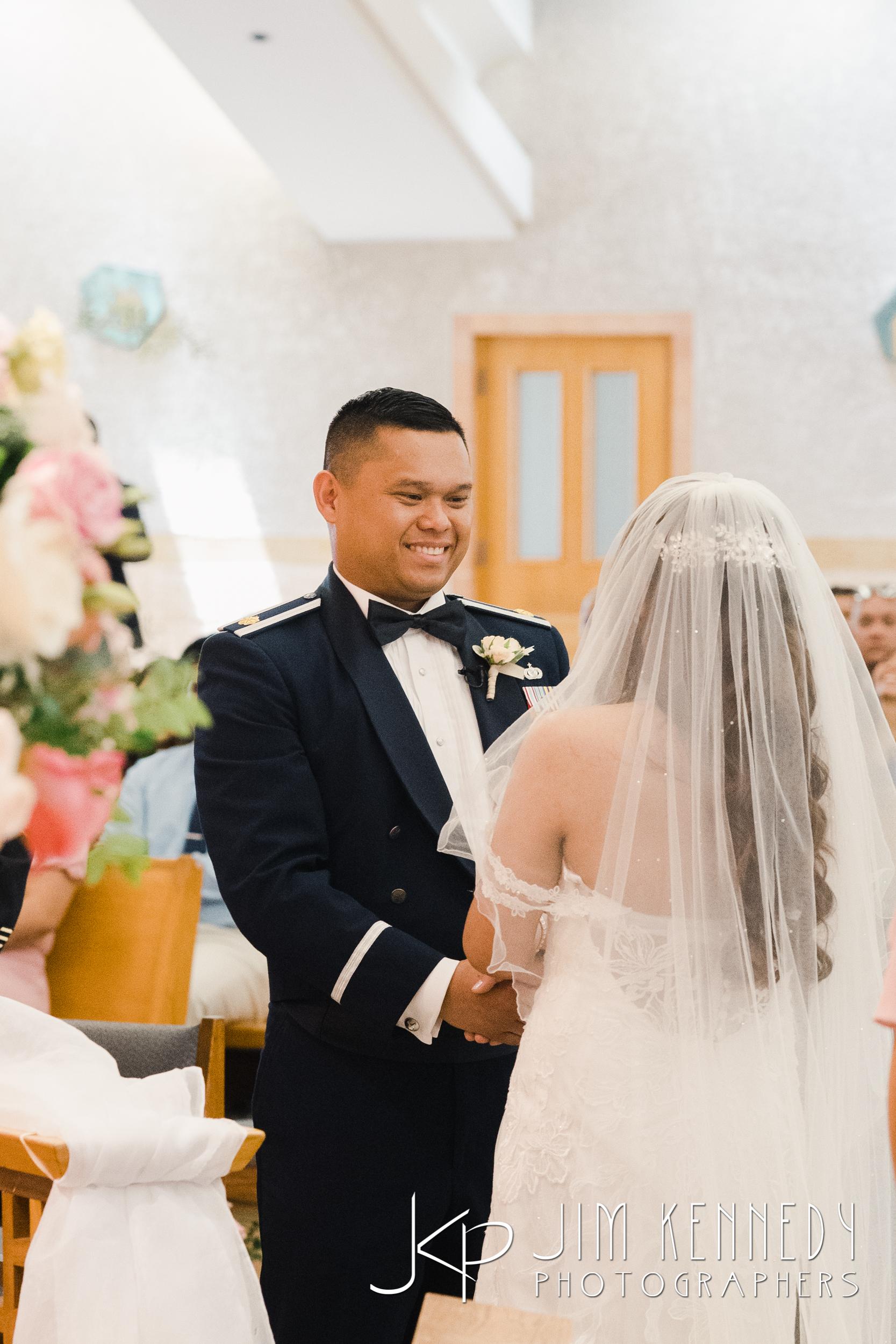 nixon-library-wedding-072.JPG