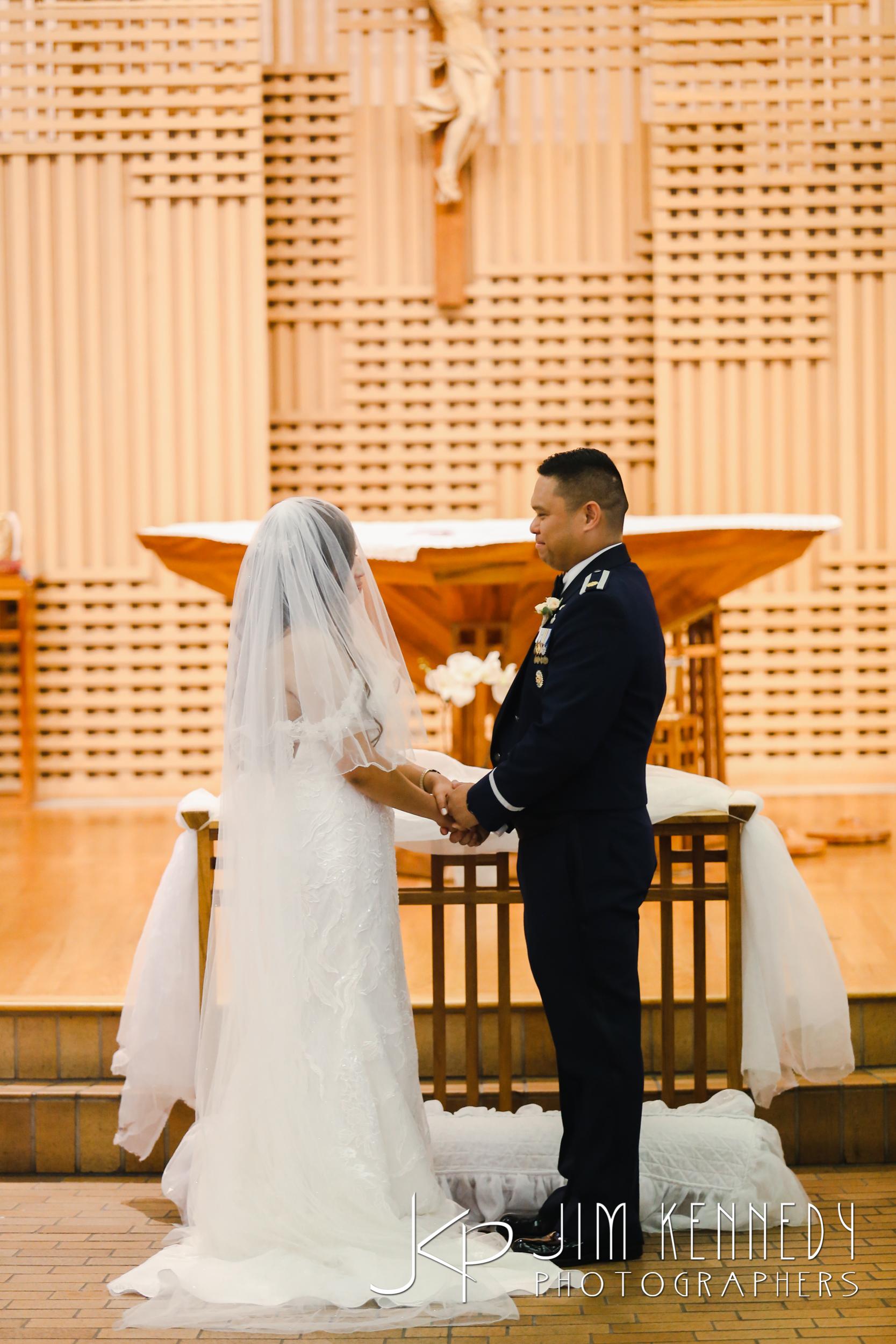nixon-library-wedding-073.JPG
