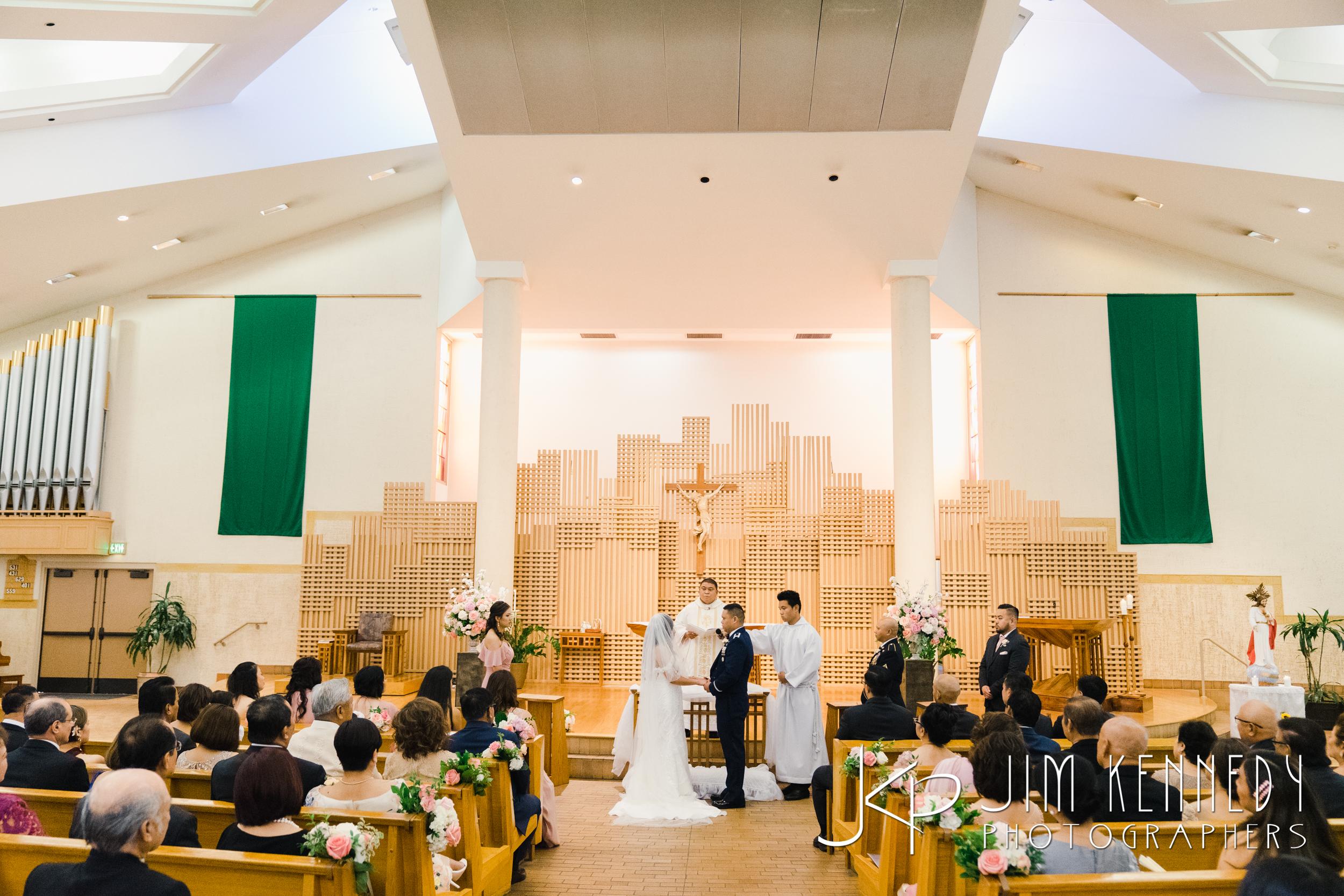 nixon-library-wedding-074.JPG