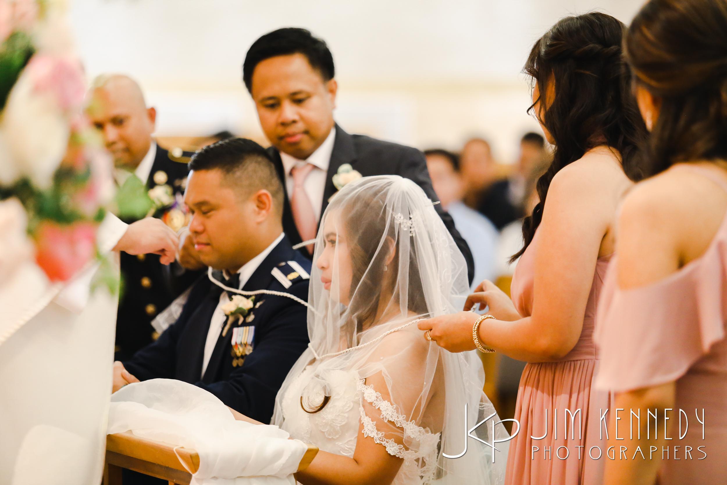 nixon-library-wedding-079.JPG