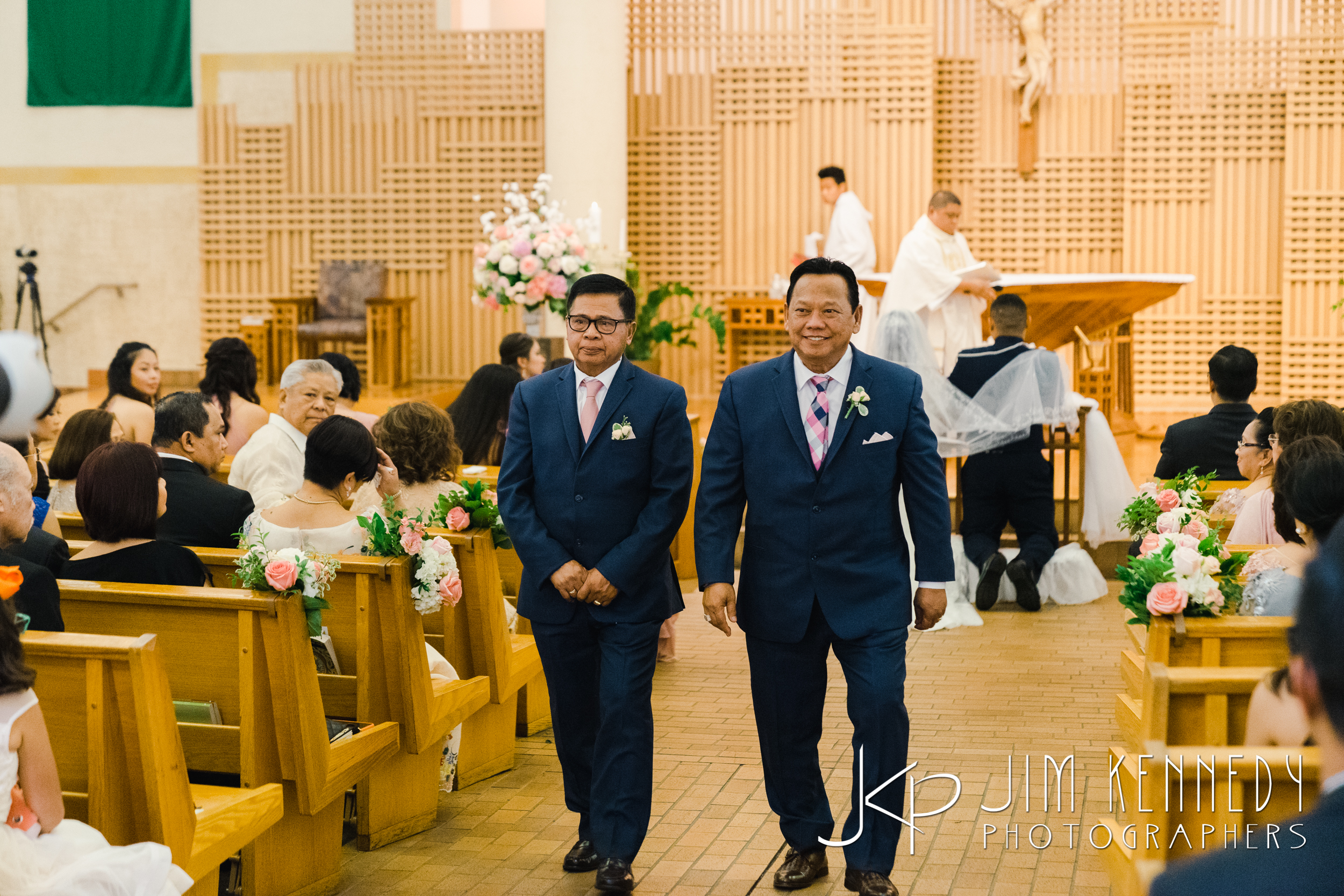 nixon-library-wedding-082.JPG